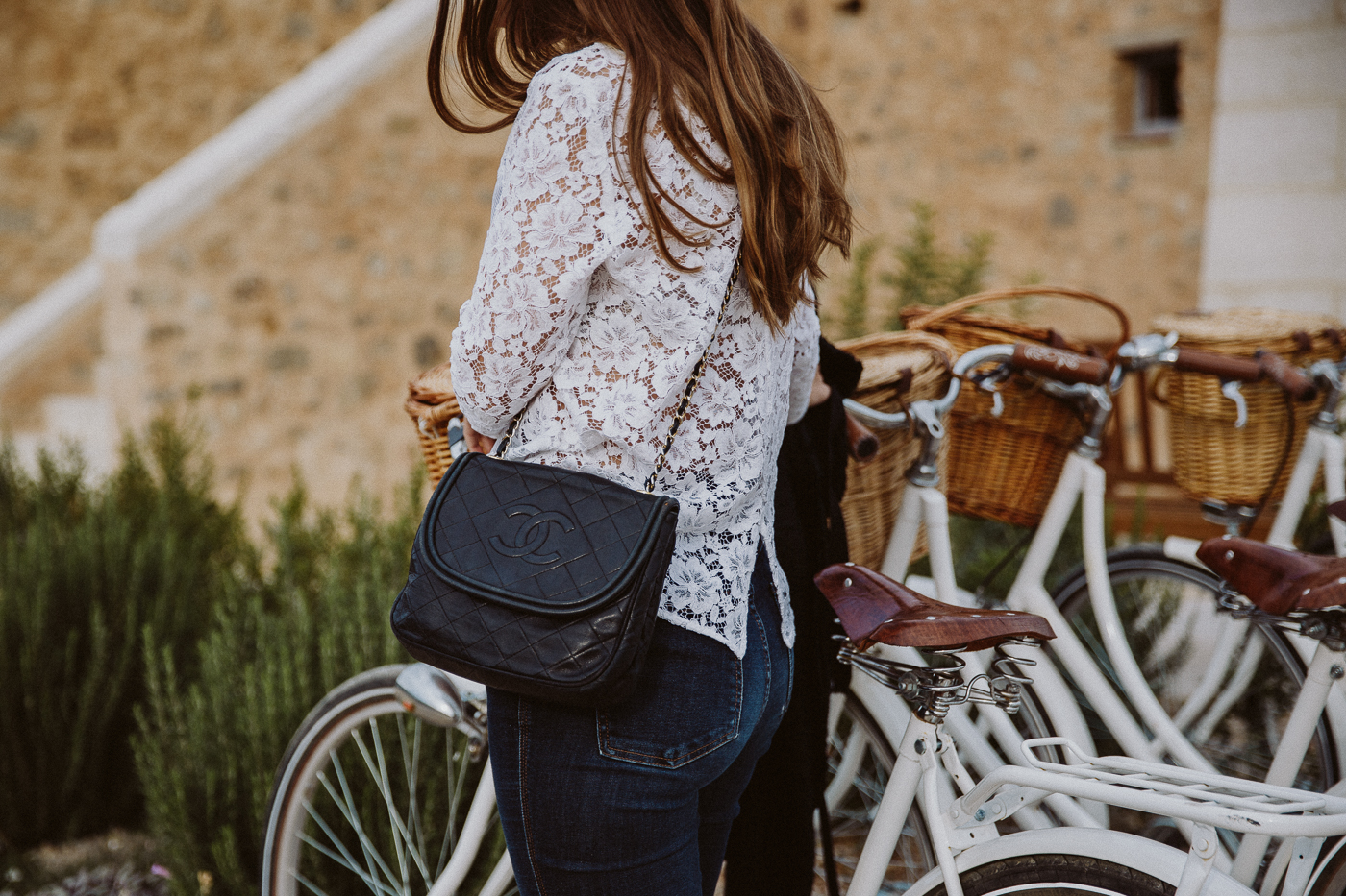 Chanel Gabrielle Perfume, Grasse | Love Daily Dose
