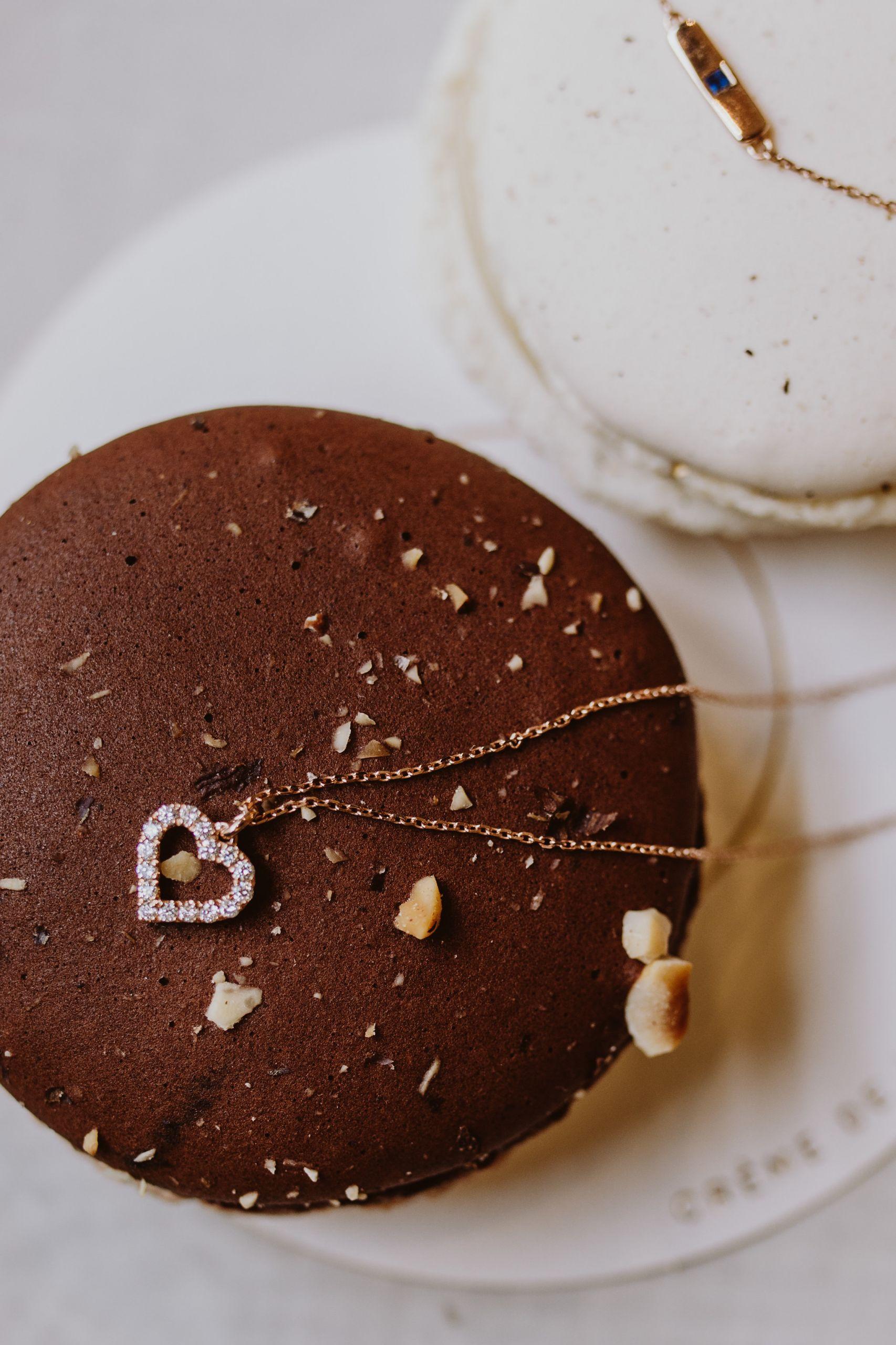 Juwelier Wagner Wien | Love Daily Dose