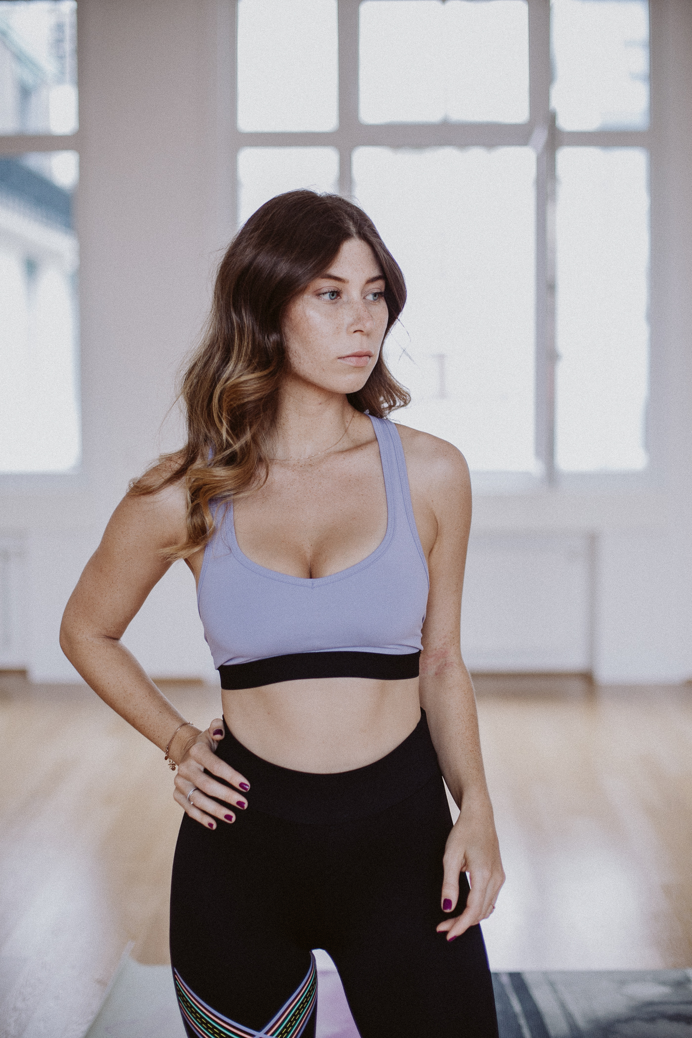 EDITED Active, yoga attire | Love Daily Dose