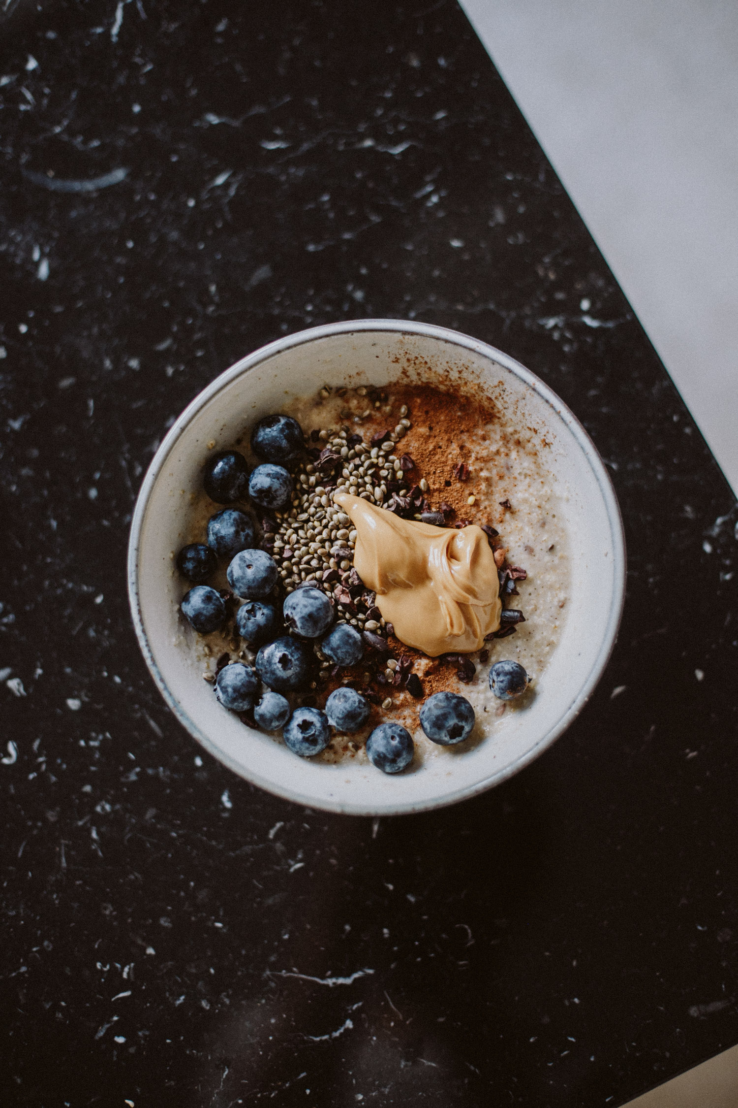 Food Diary | The Daily Dose