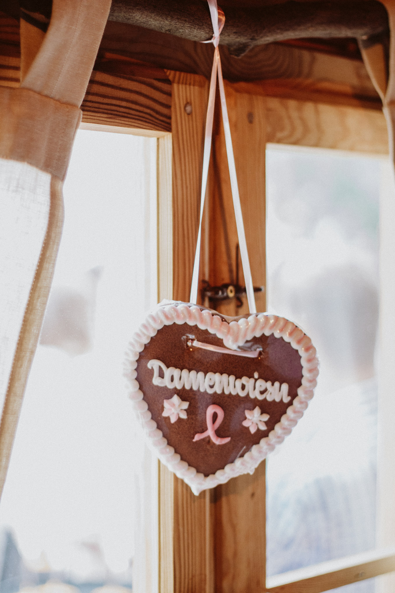 Wiener Damenwiesn | The Daily Dose