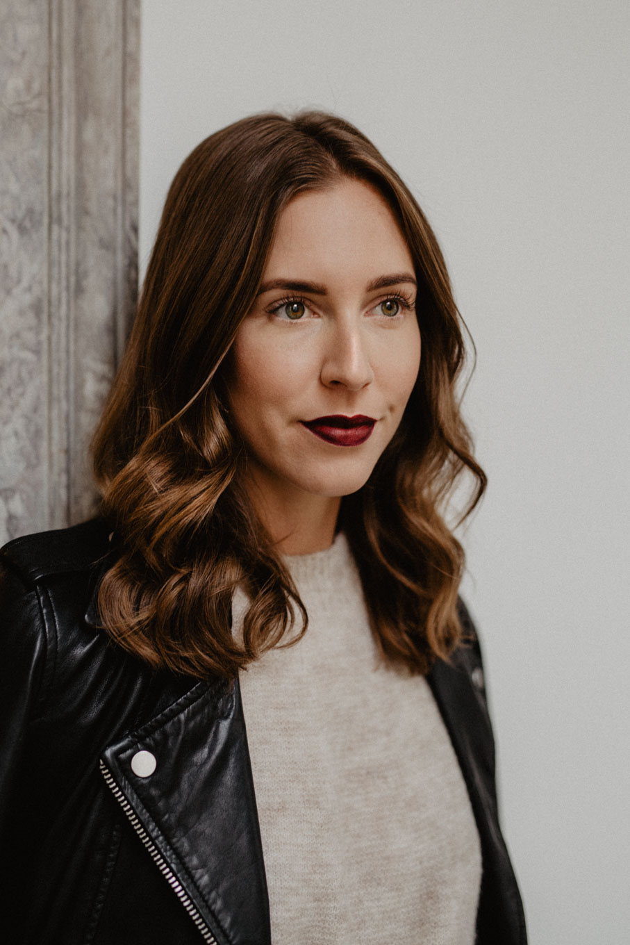 Editor's Pick: Bold Lips For Winter | love daily dose