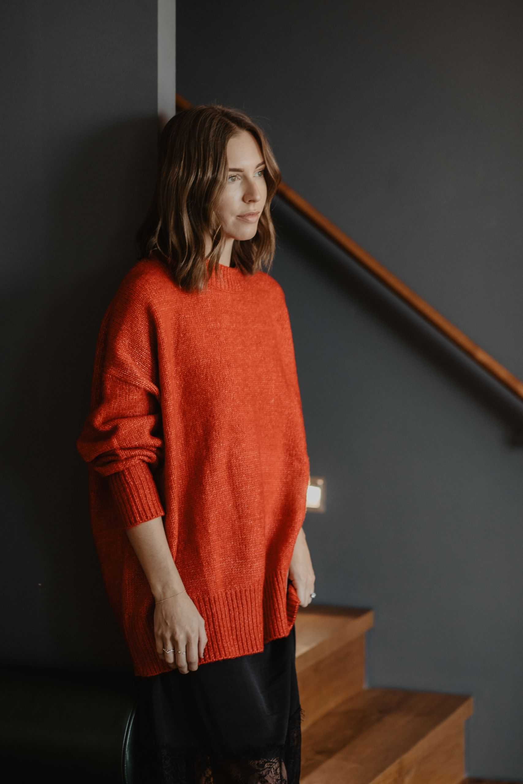 Editor's Pick: Let's get cozy | love daily dose