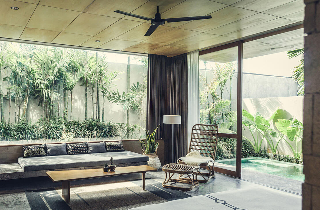 5 Hotels: Paradise On A Budget