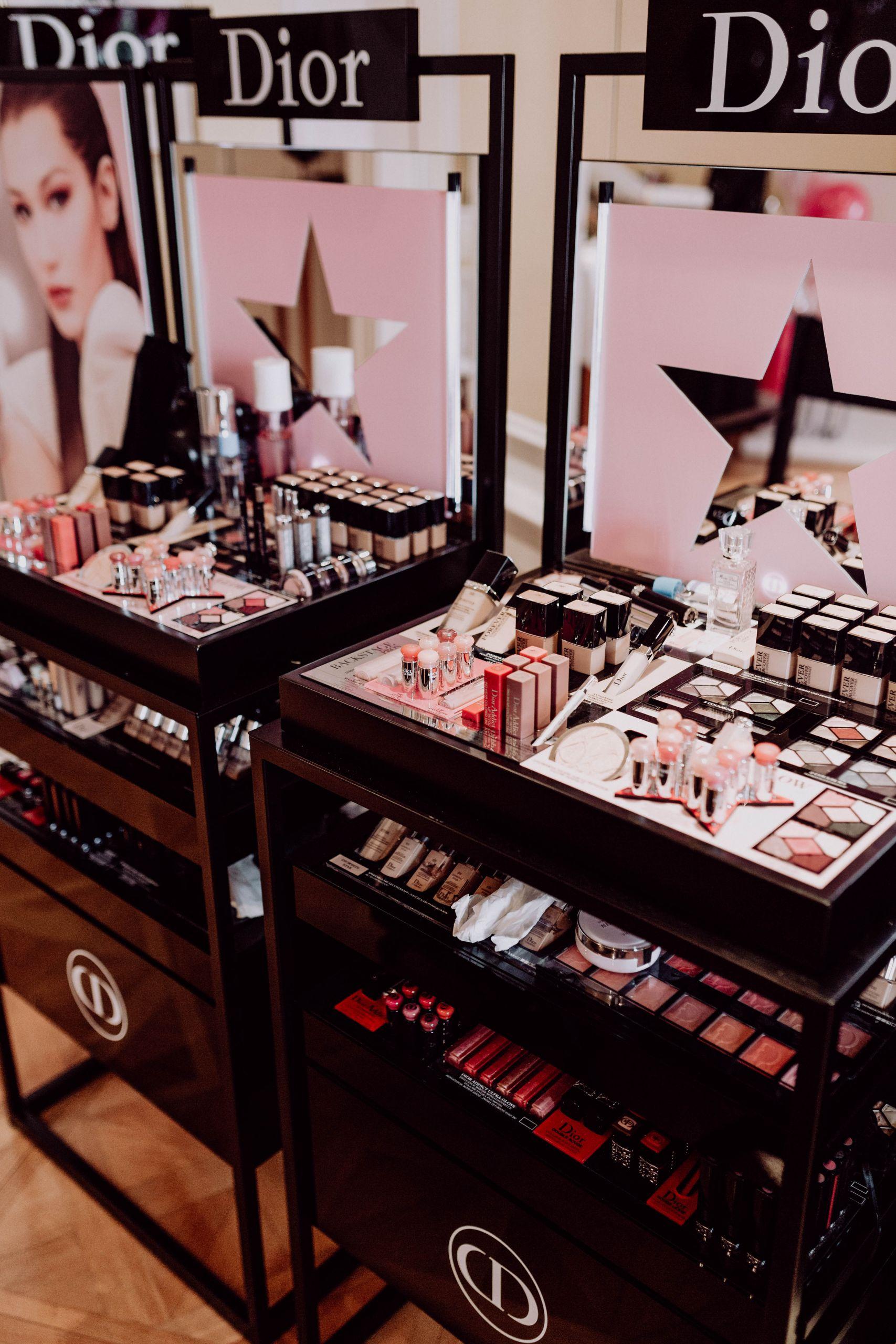 Dior Lip Glow - #diorglowsquad   Love Daily Dose