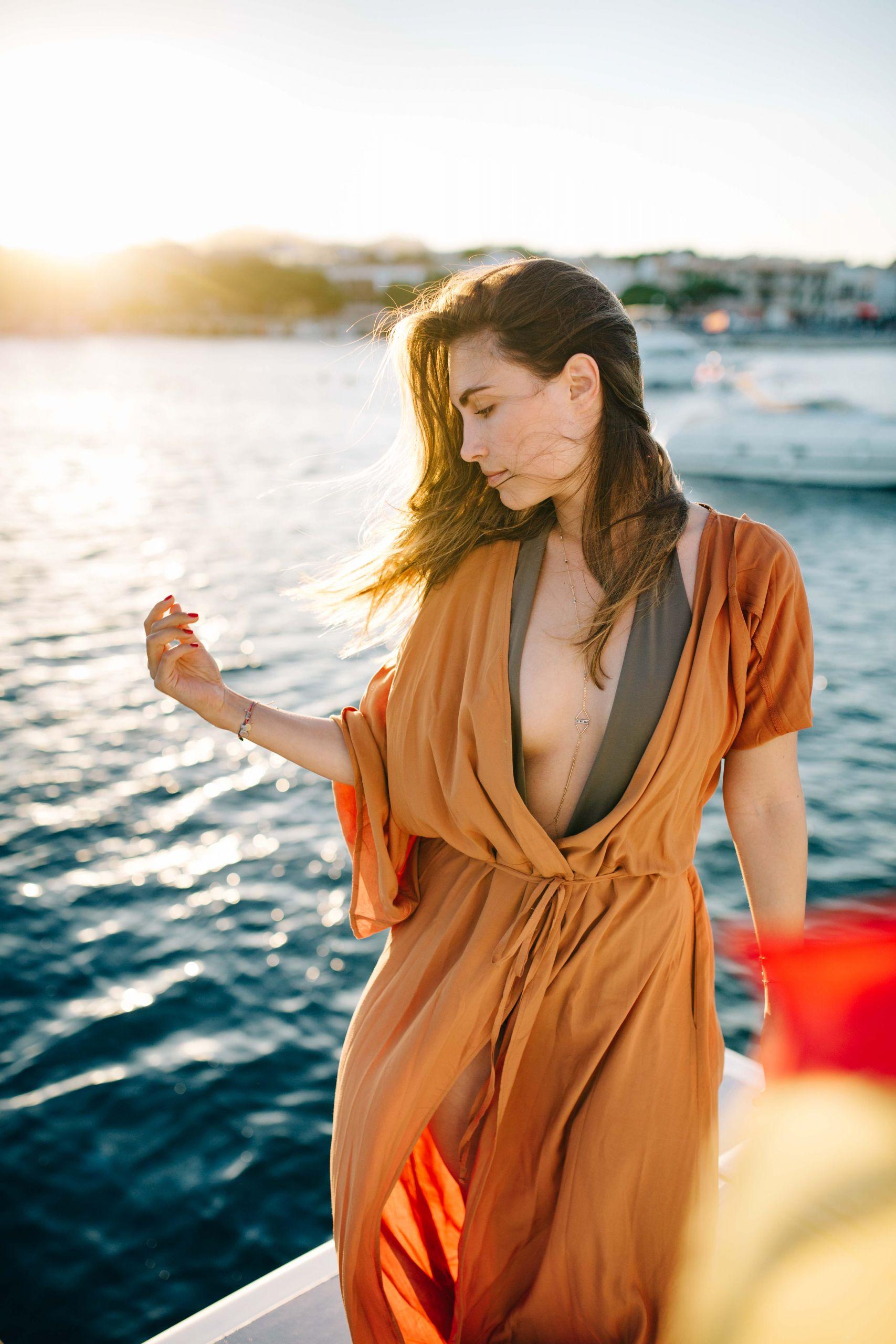 Bikini Season Is On: Favorite Swimwear Trends 2018   love daily dose