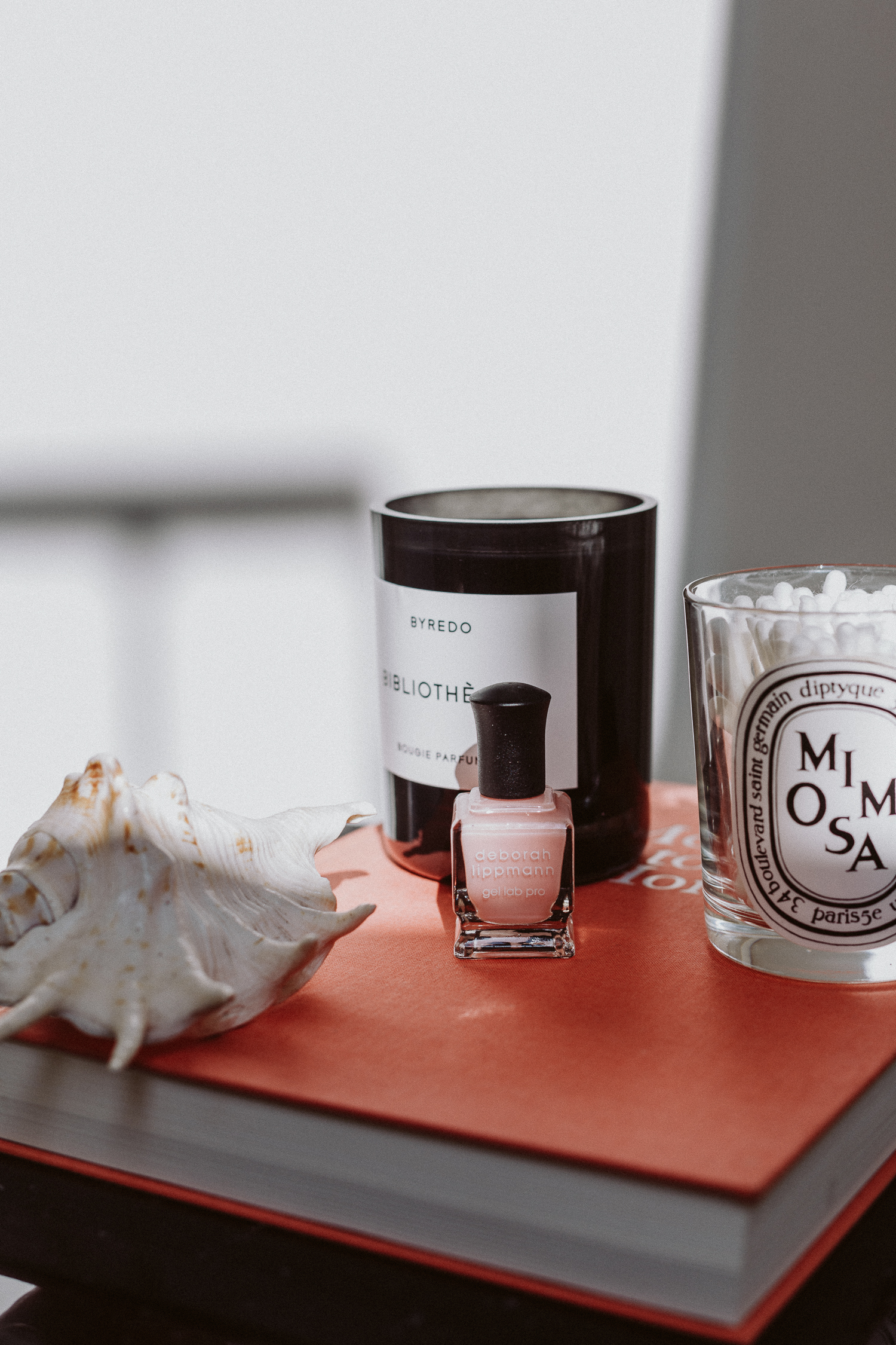 Niche Beauty: The Blogger Edit - The Daily Dose