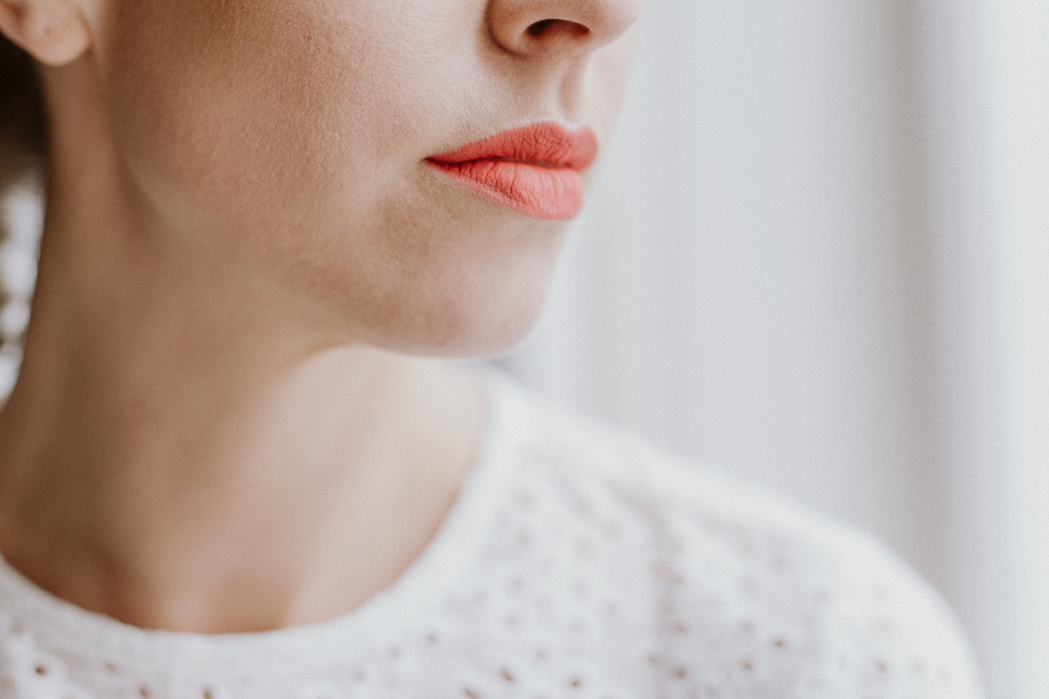 How To: Bright Lips For Spring | Love Daily Dose