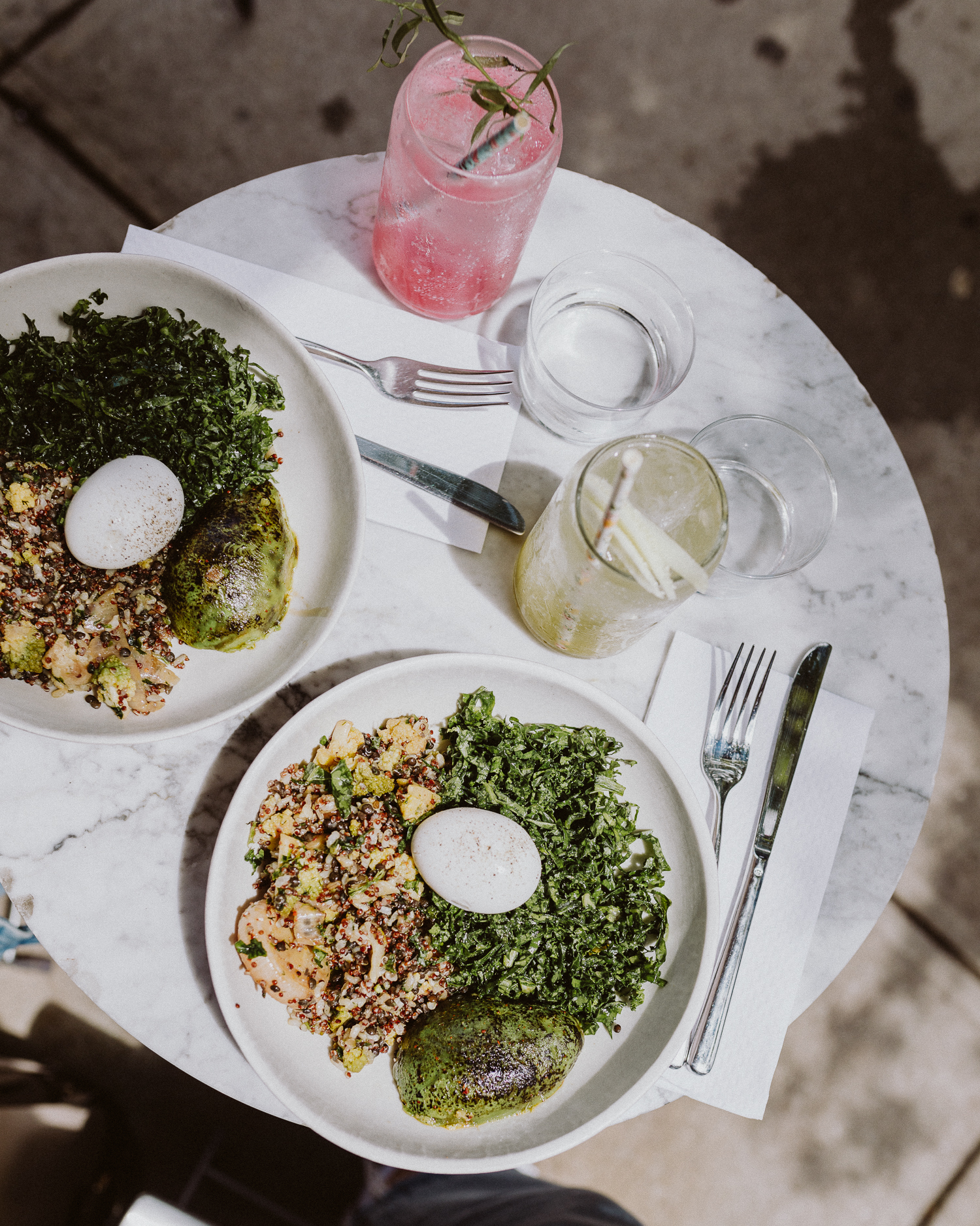 New York City Food Guide: Where to eat in NYC | Love Daily Dose