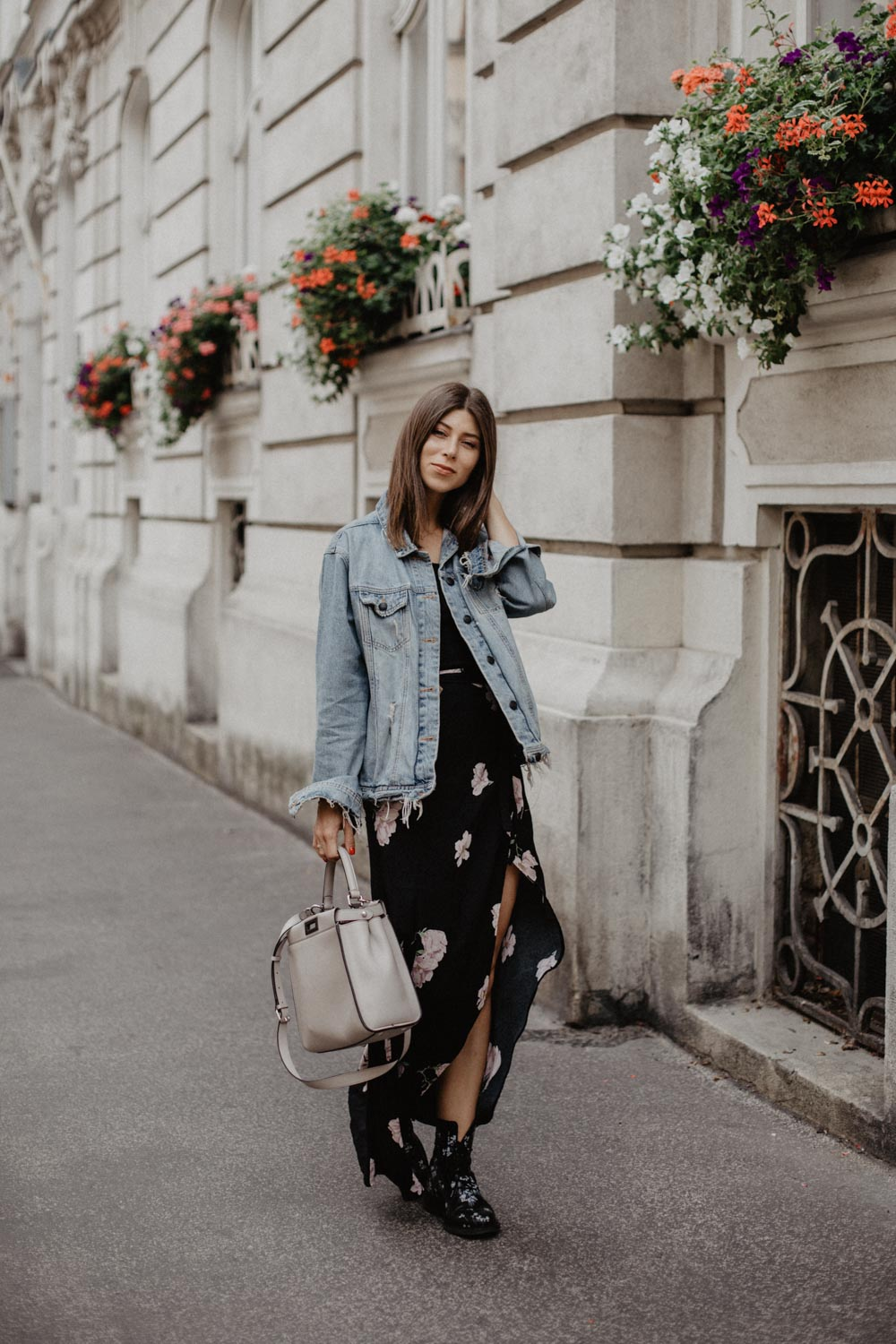Editor's Pick: Summer Florals   love daily dose