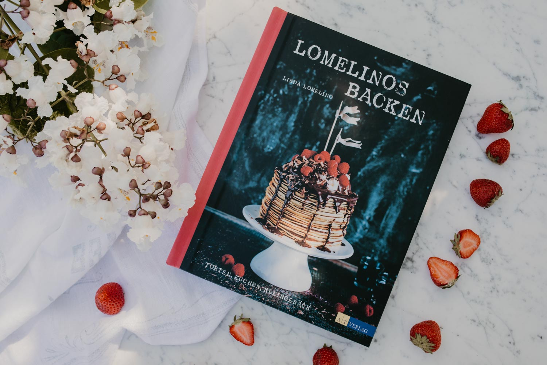 Wedding Cake: DIY Naked Cake   Hochzeitstorte selbst backen - The Daily Dose