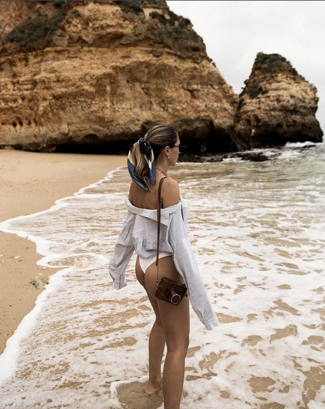 Favorite Instagrammers: Summer Cravings