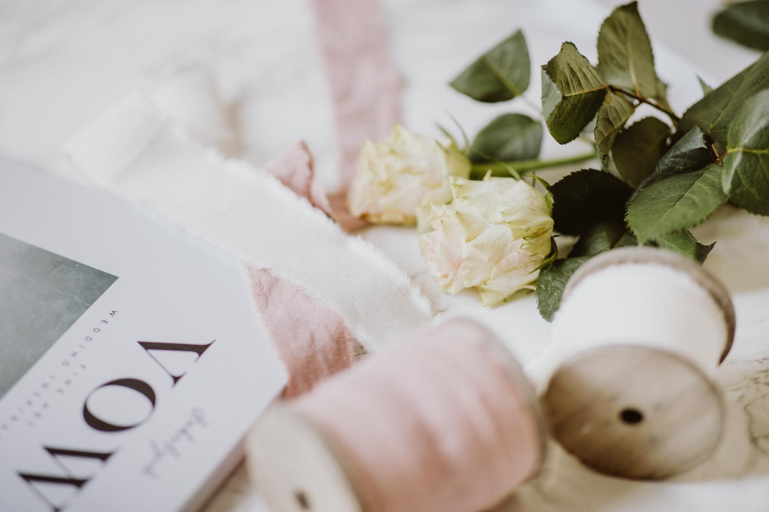 Wedding Planner: Pros and Cons | love daily dose