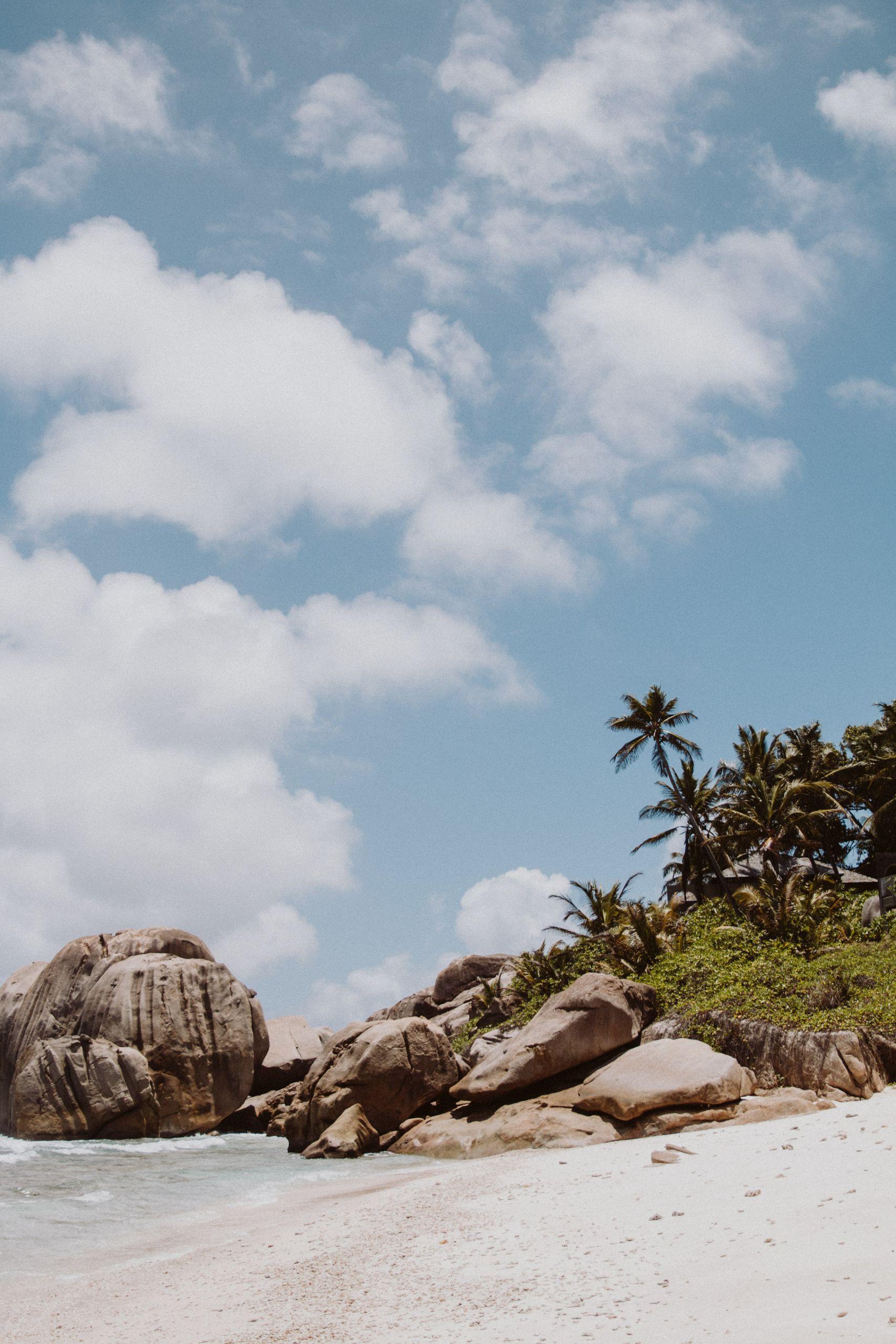 Wishlist Tropical Honeymoon The Daily Dose Bloglovin