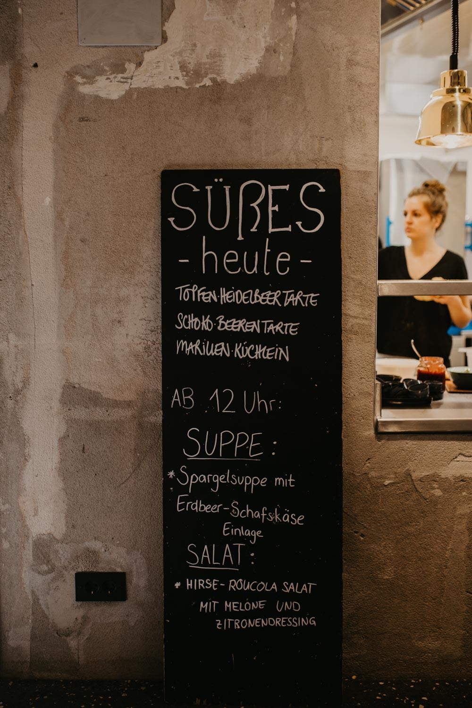 Salzburg Pick: 220° Grad Café Nonntal | love daily dose