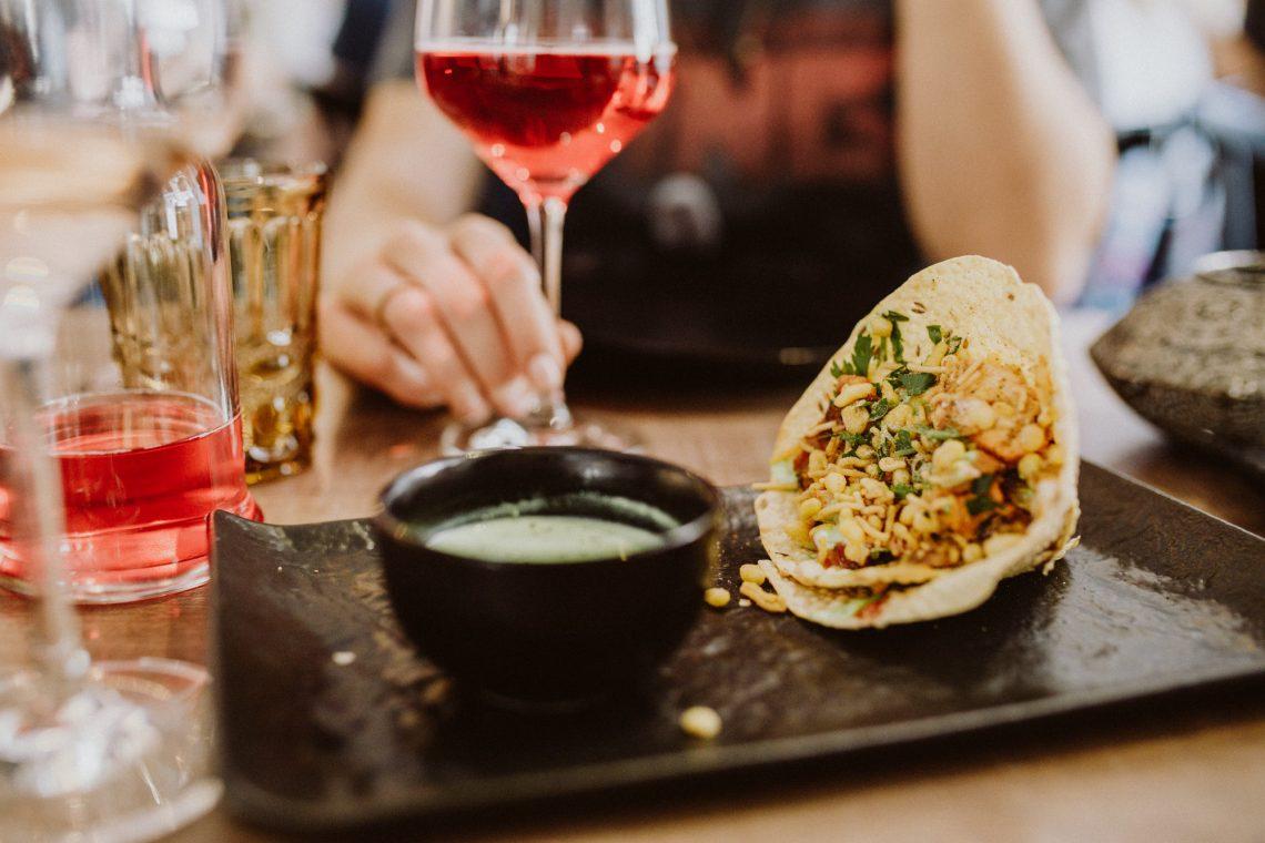 Vienna Picks: In-Dish