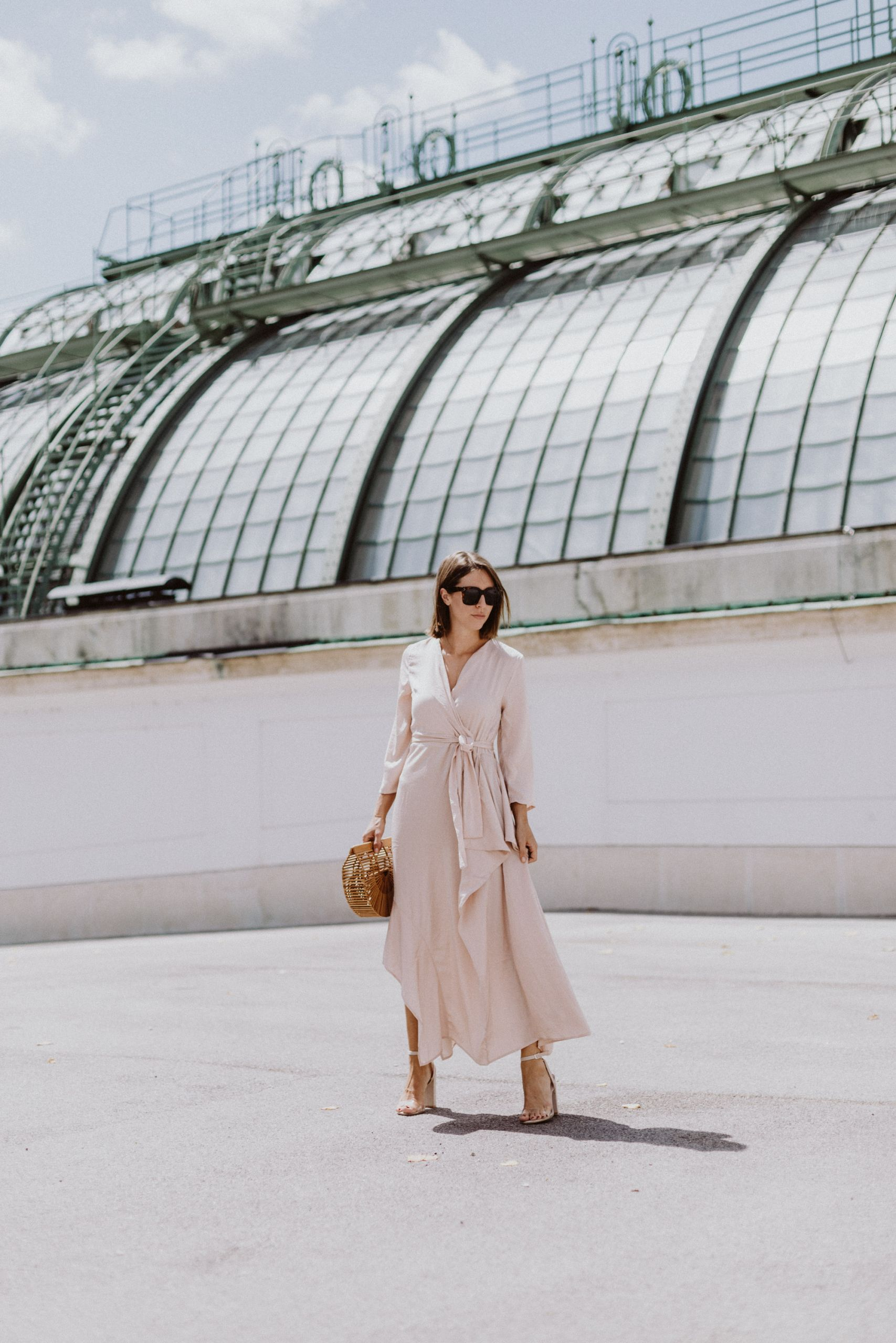 Wedding Guest Attire | The Daily Dose
