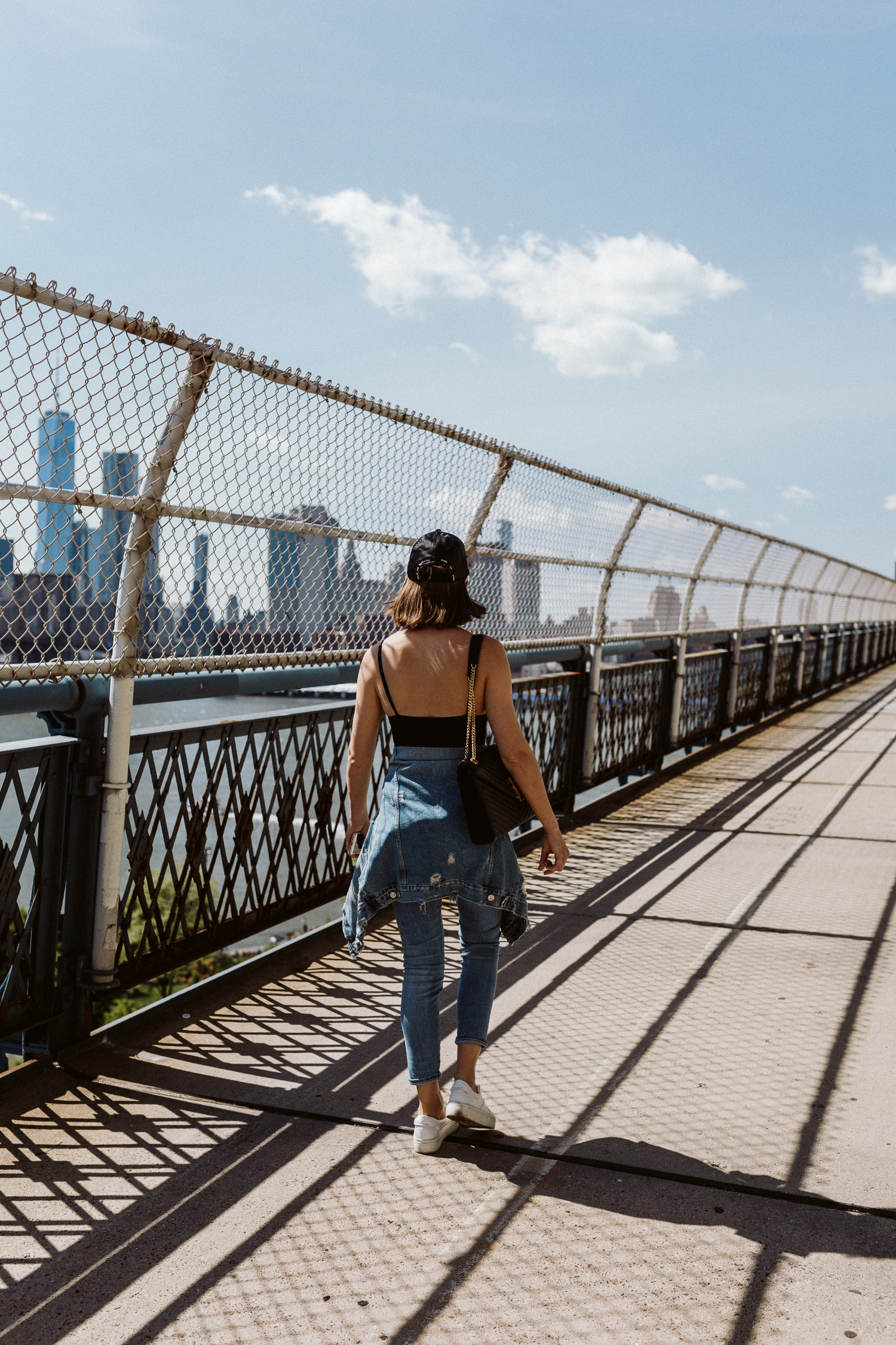 New York City Travel Guide | Love Daily Dose
