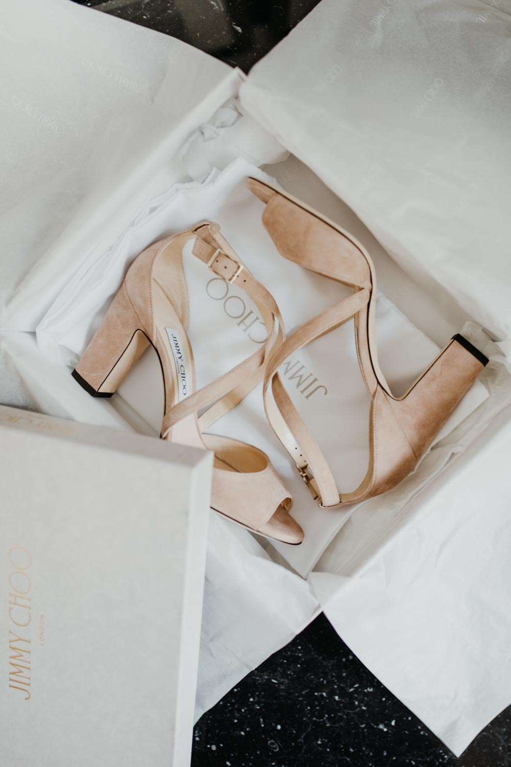 Steals & Finds: Wedding Shoes for every budget   The Daily Dose #lovedailydose