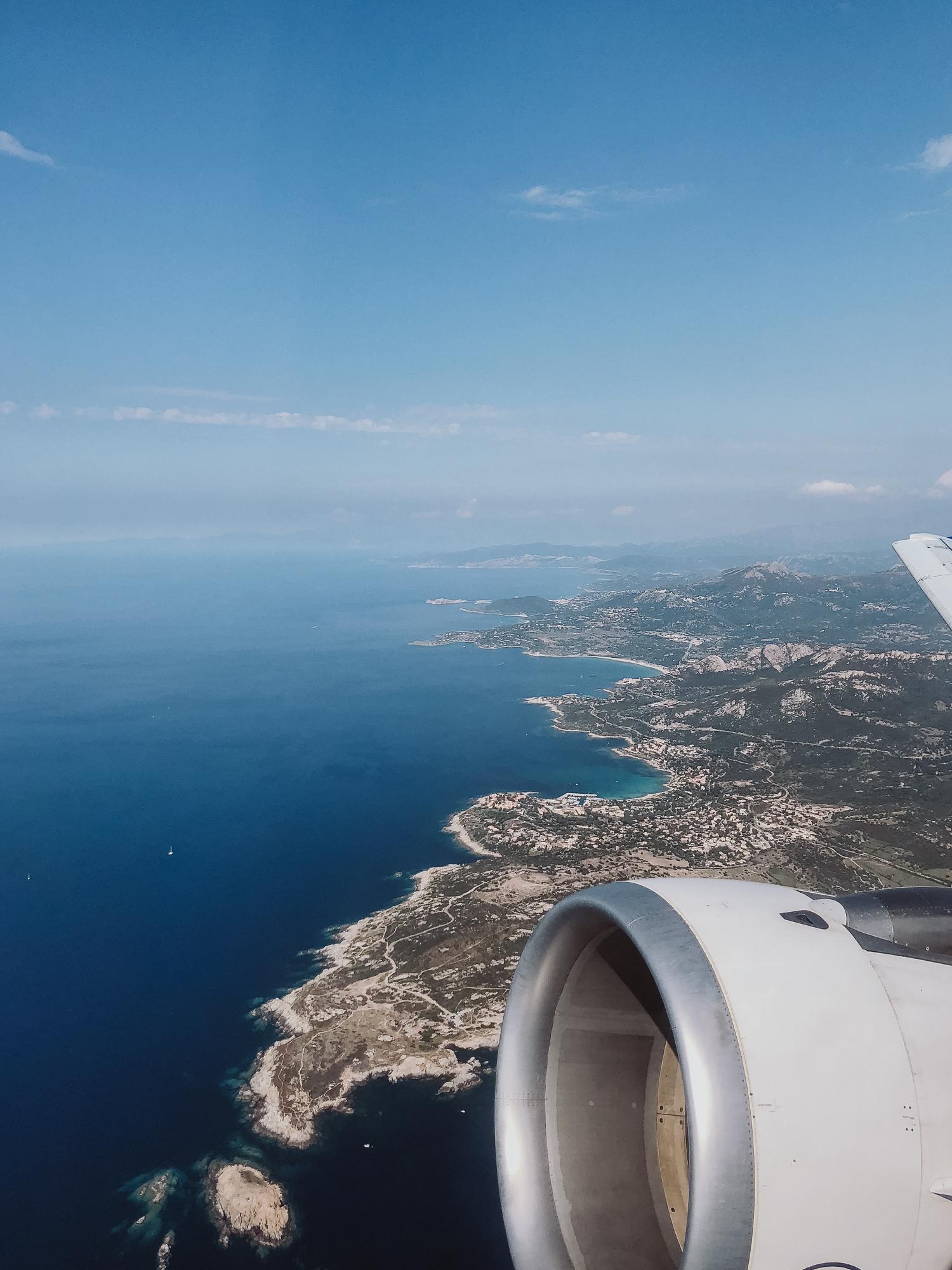 Corsica, Calvi Travel Guide | Love Daily Dose