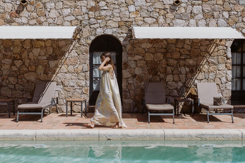 La Signoria Calvi Hotel, Relais & Chateaux | Love Daily Dose