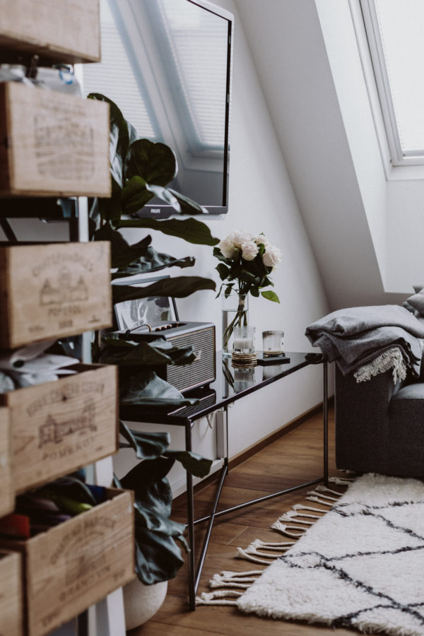 Interior: Make your living space more personal | Love Daily Dose