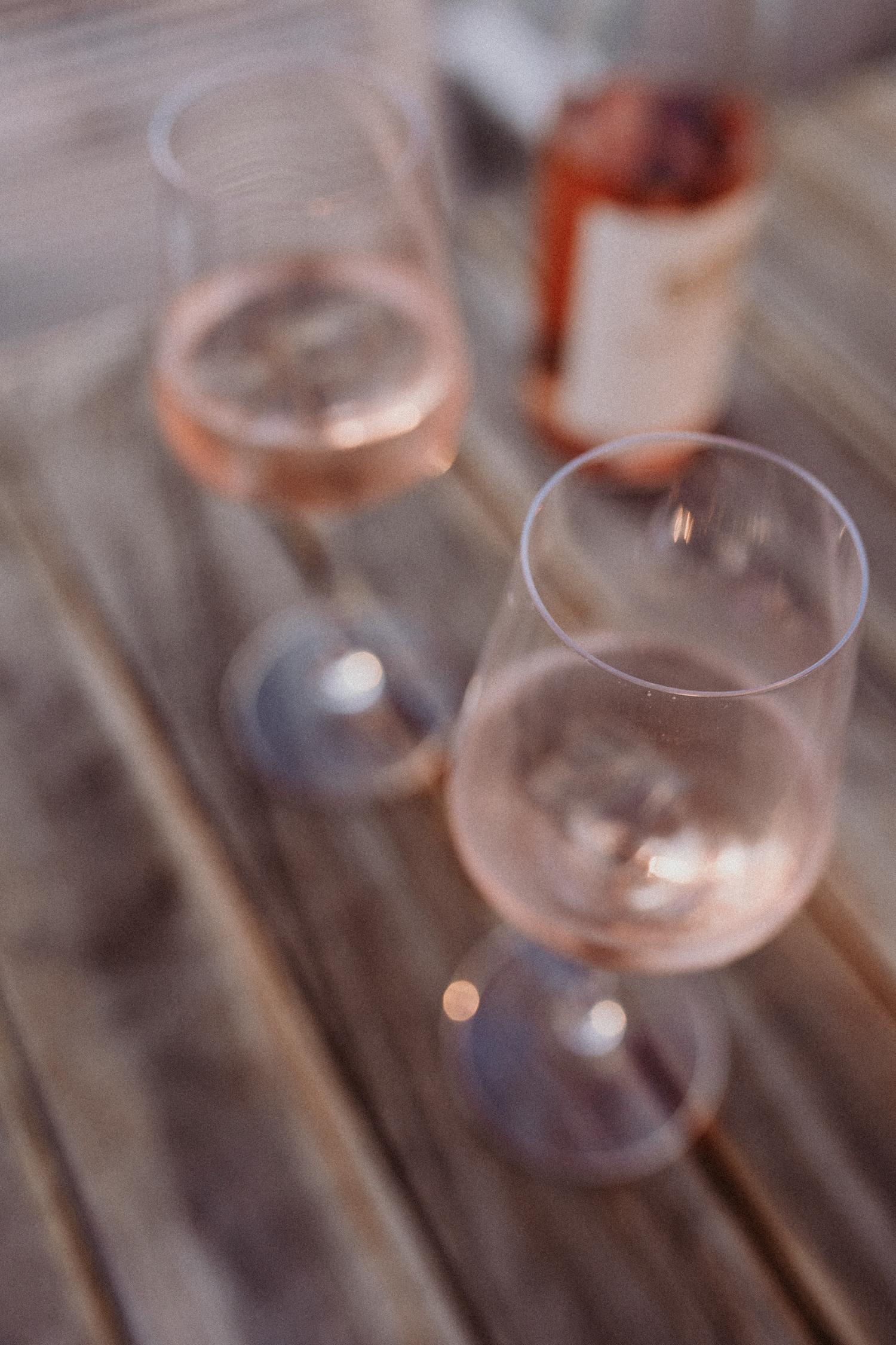 besten 5 Roséweine für den Sommer 2018 - Love Daily Dose
