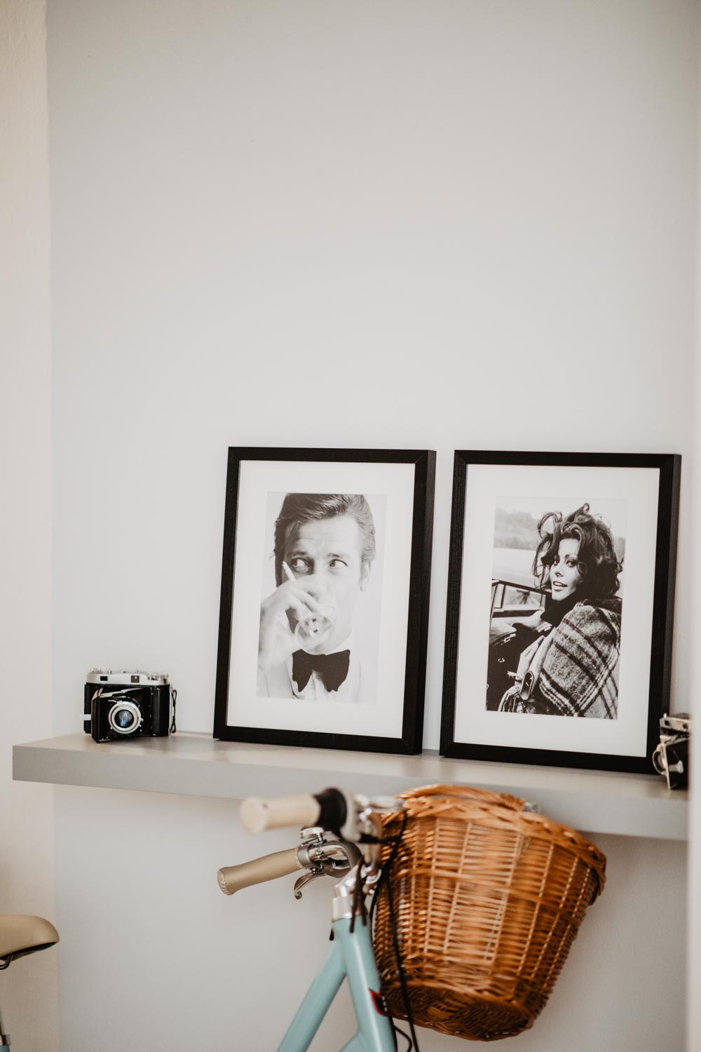 Art at Home: Fotoprints bestellen, Onlineshops Kunst | Love Daily Dose