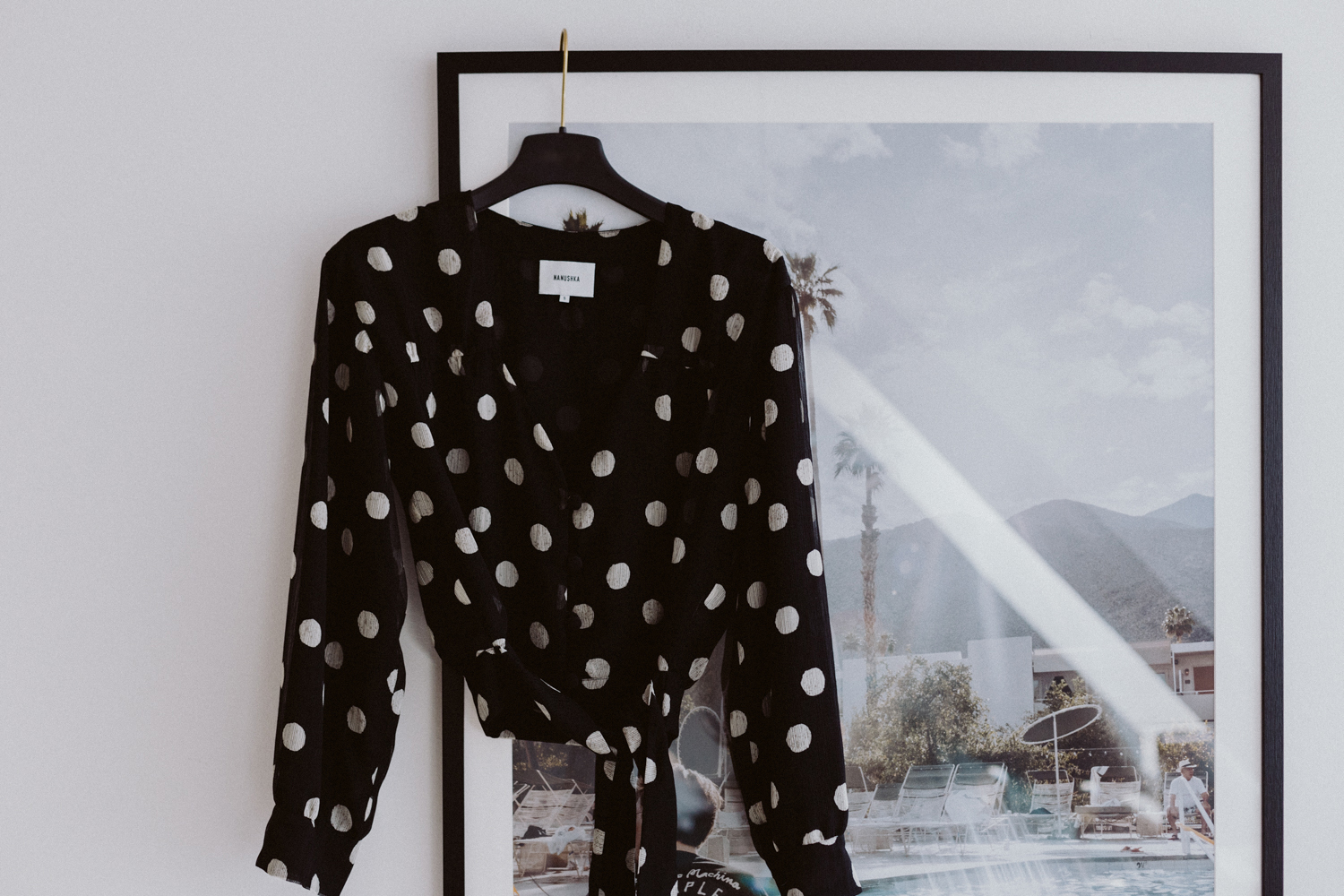 5 Designer Labels to Watch: New & Noteworthy - Love Daily Dose