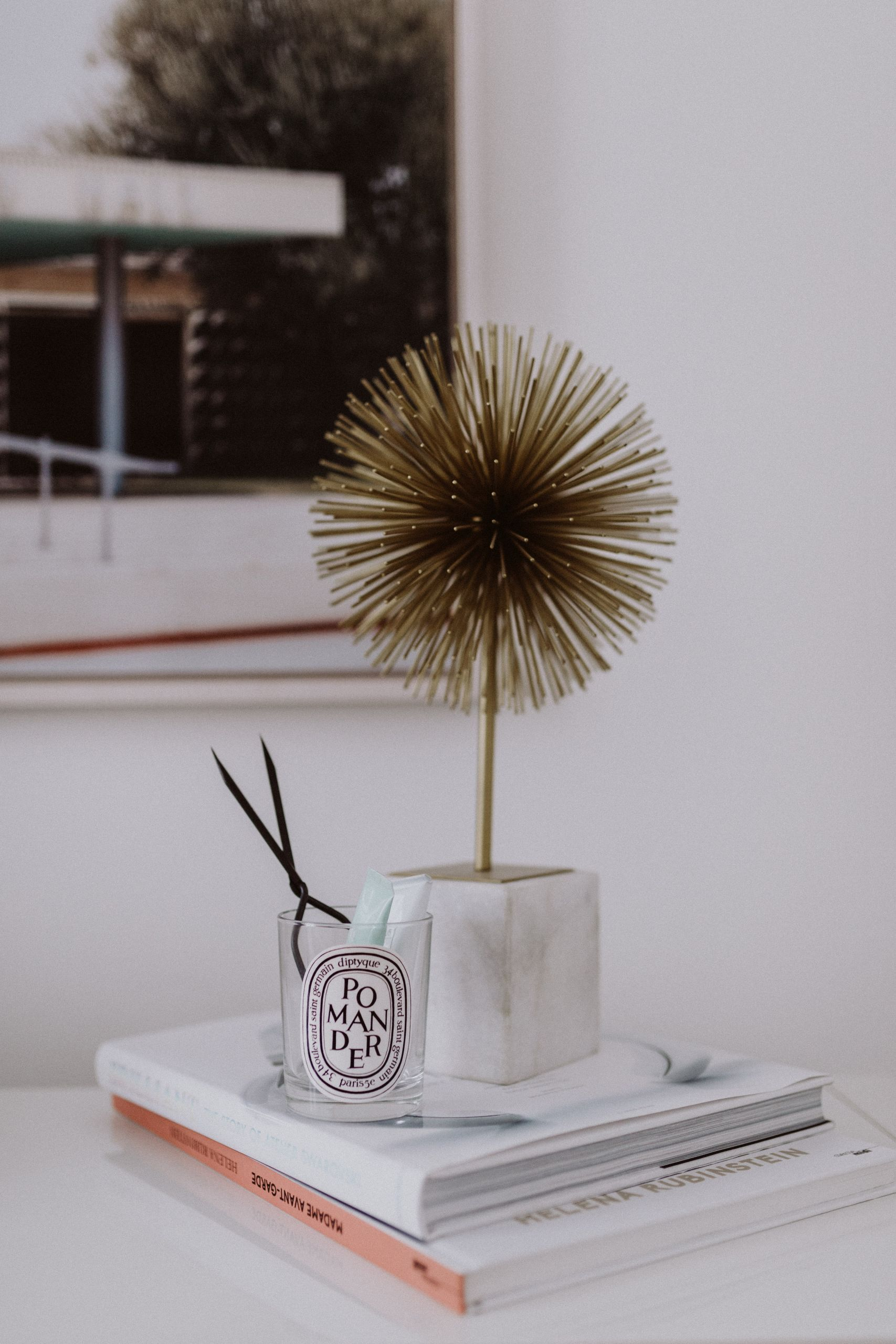 Office Accessoires | The Daily Dose