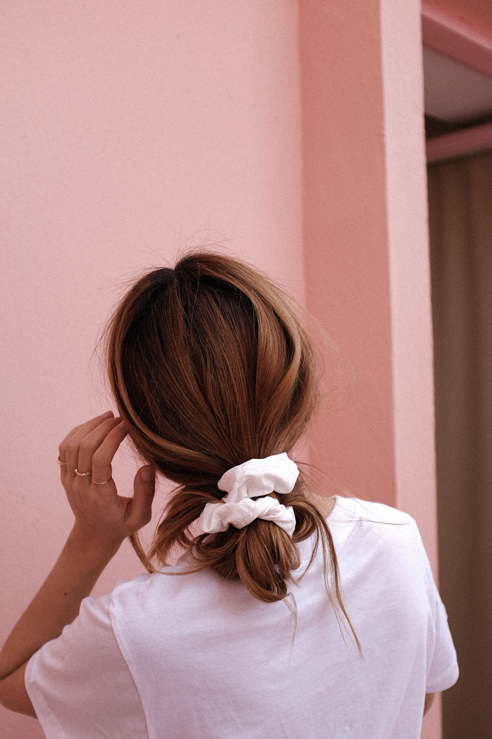 Trend: Hair Clips + Head Bands - Love Daily Dose