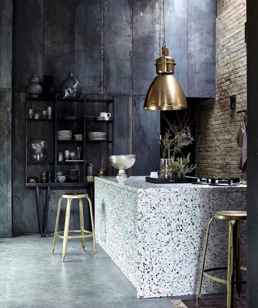 Interior Design Shops & Brands - Love Daily Dose