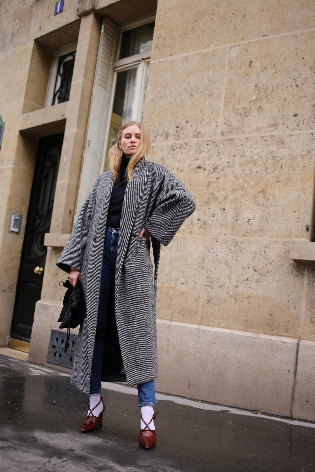 Steal Her Style: Tine Andrea   Love Daily Dose