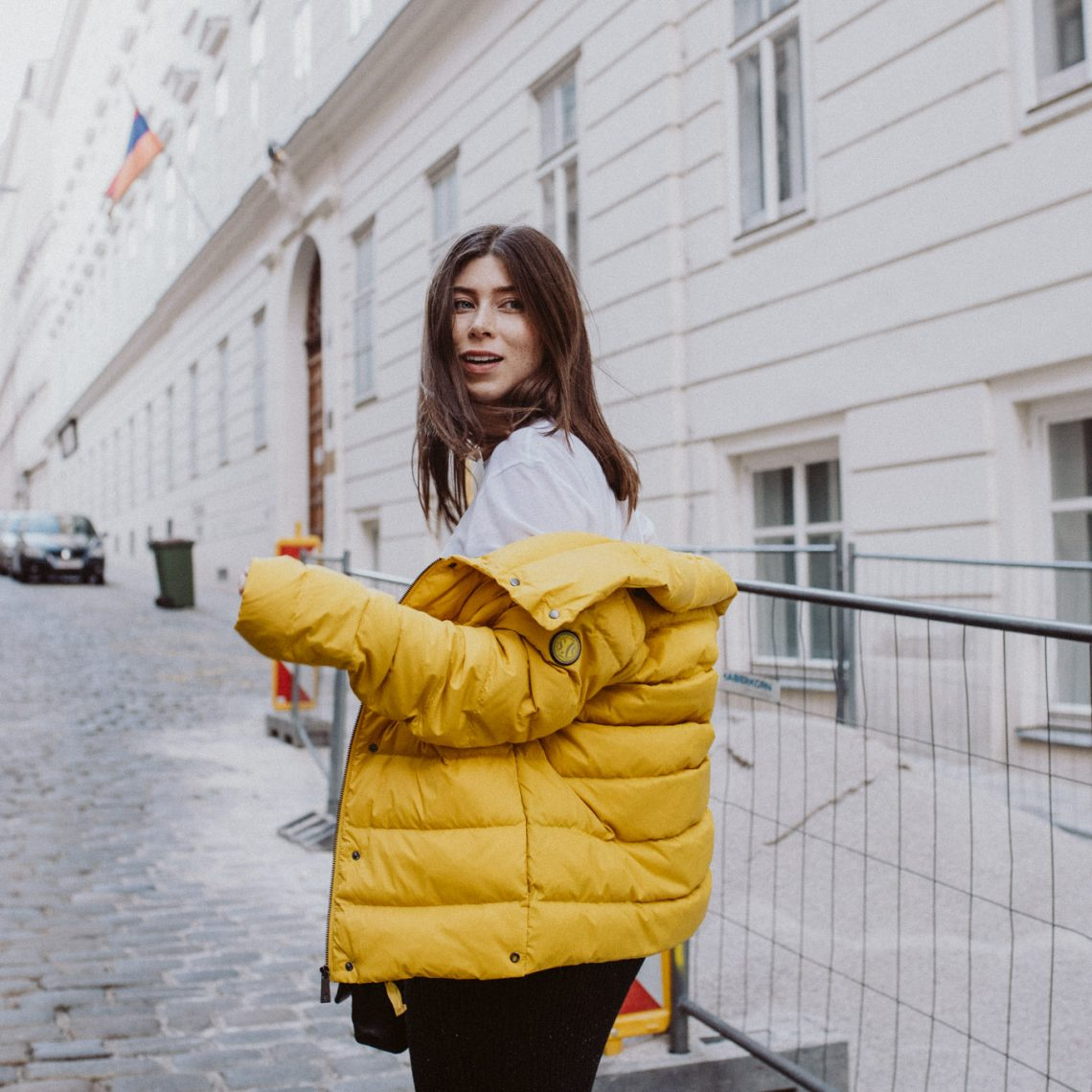 Steals & Finds: Cold Gear