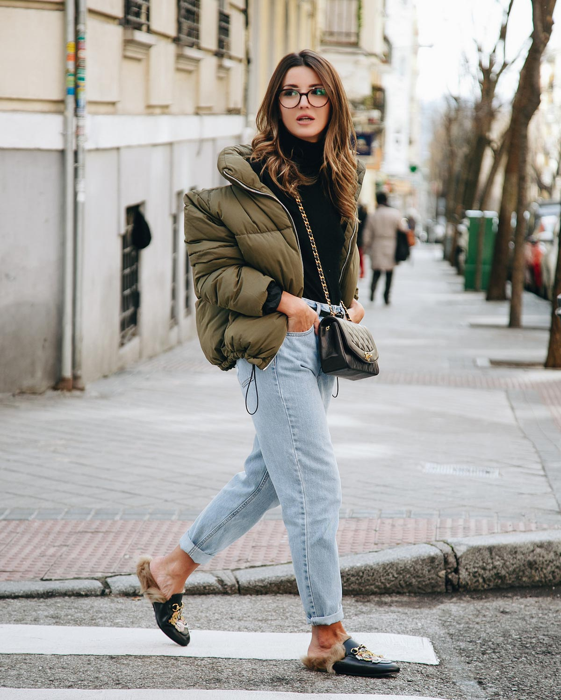 Steals & Finds: Cold Gear - Puffer Jackets / Daunenjacken   Love Daily Dose