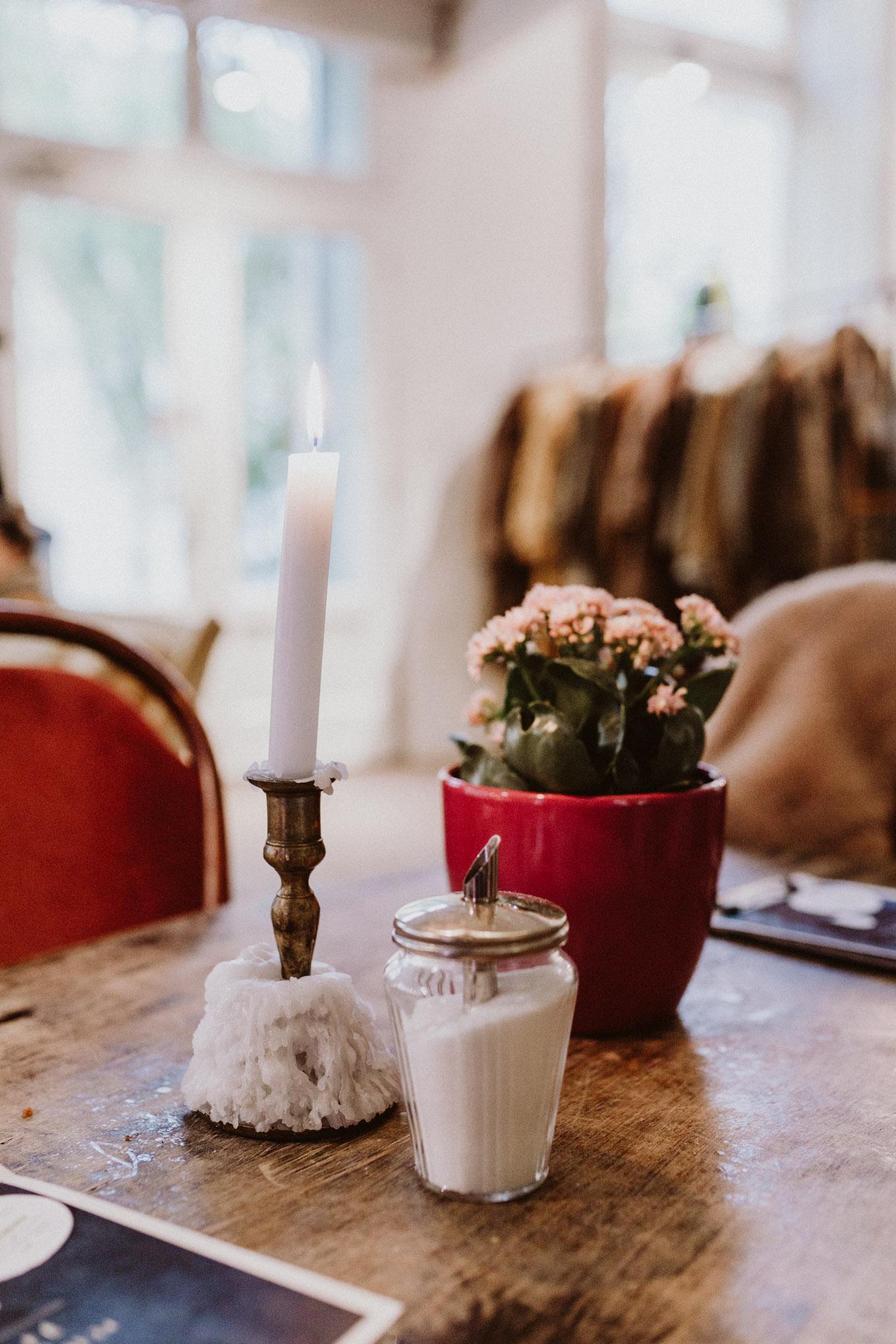 Vienna Picks: Café in der Burggasse 24 | The Daily Dose