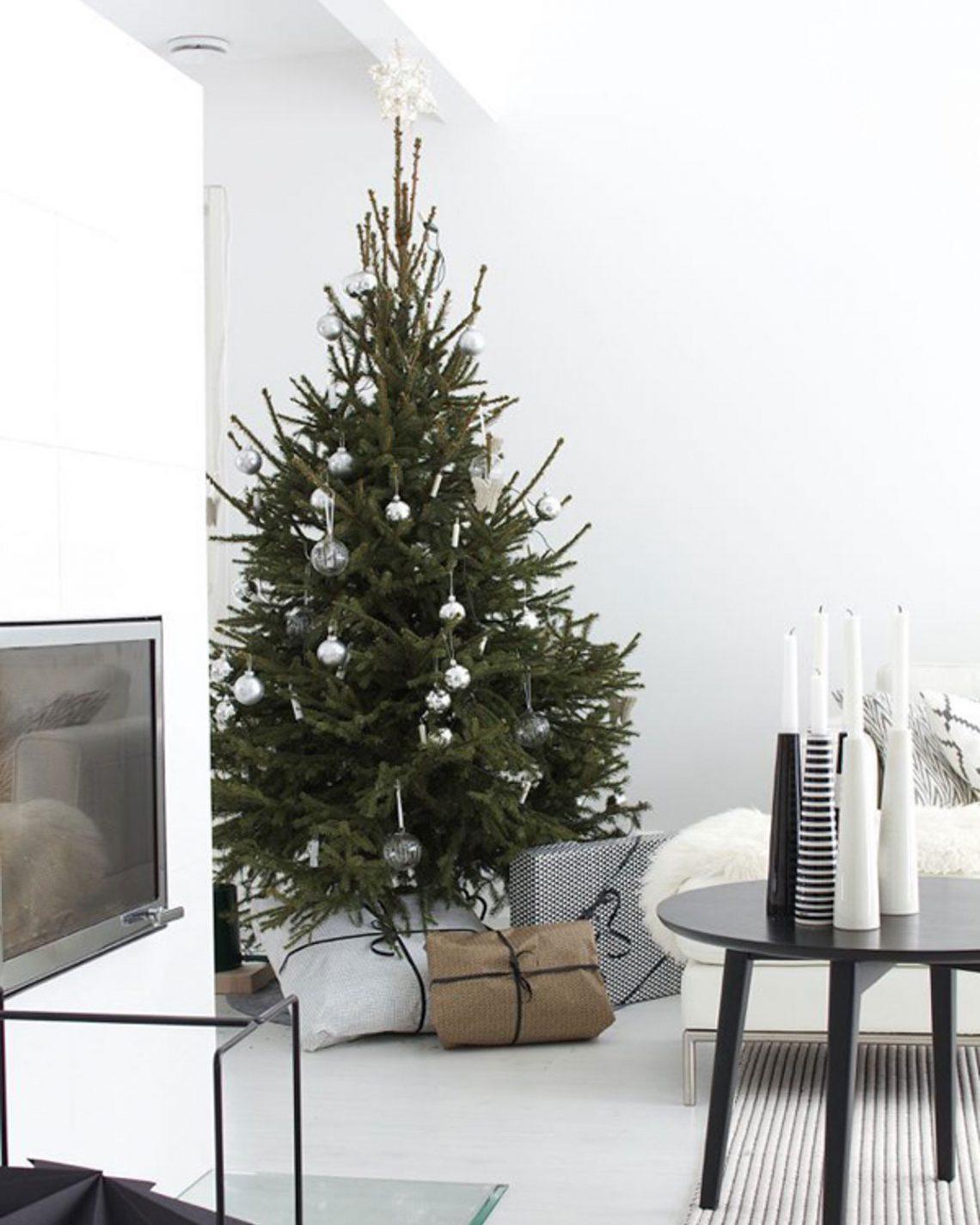 Inspire! Nordic Christmas