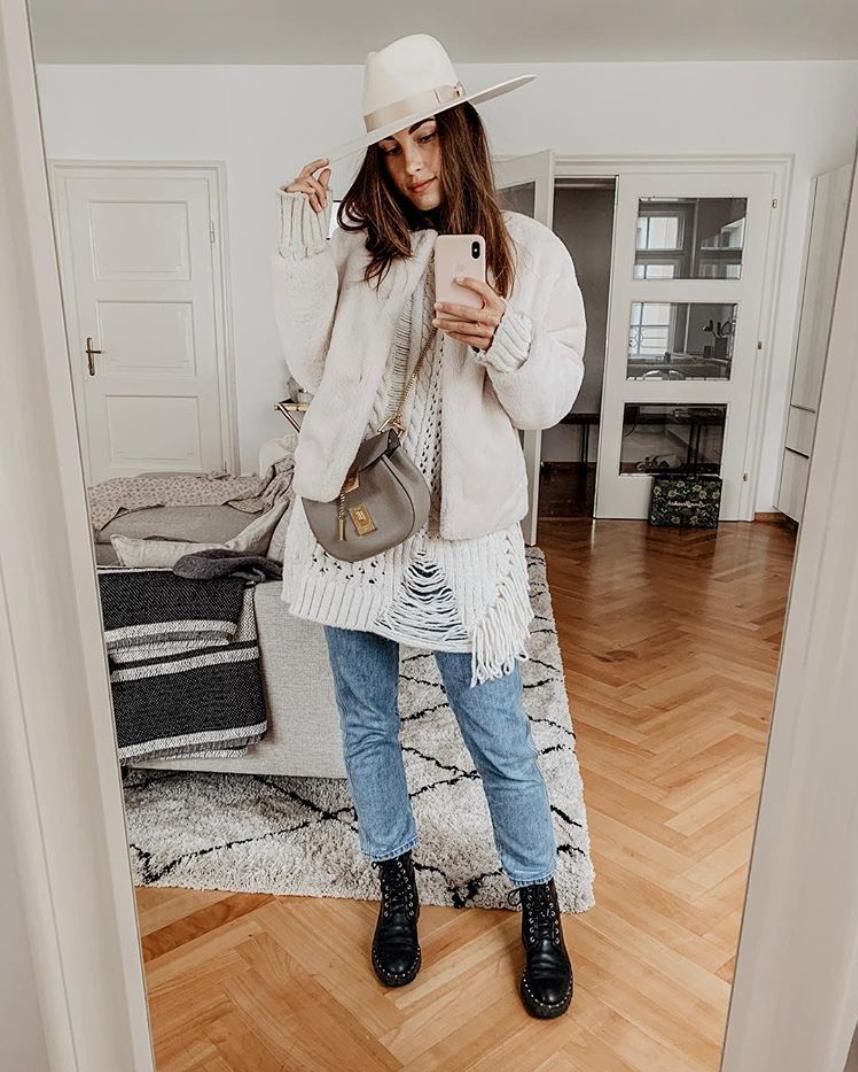 Ebay Fashion: Statement Headwear   Love Daily Dose