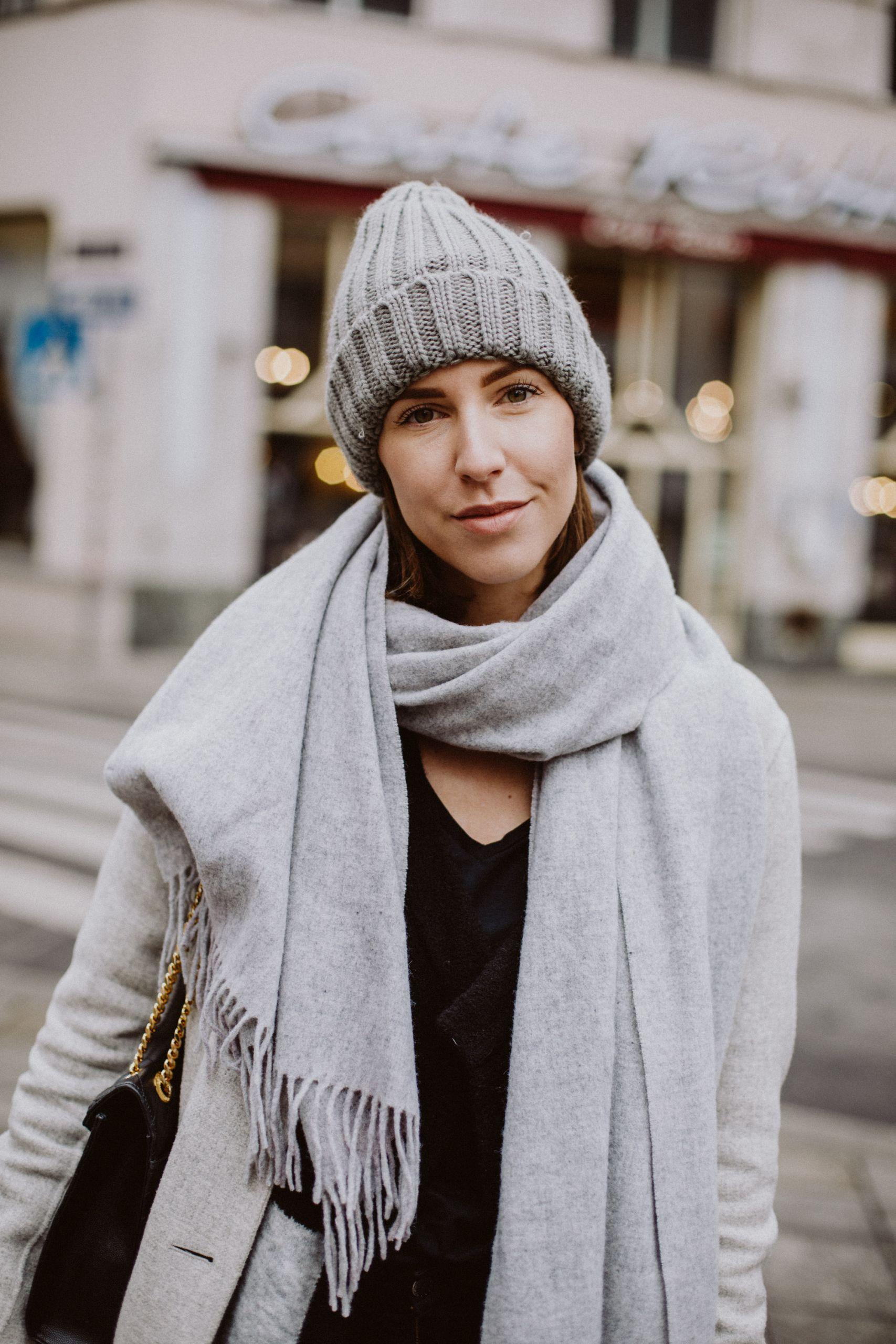 Ebay Fashion: Statement Headwear | Love Daily Dose