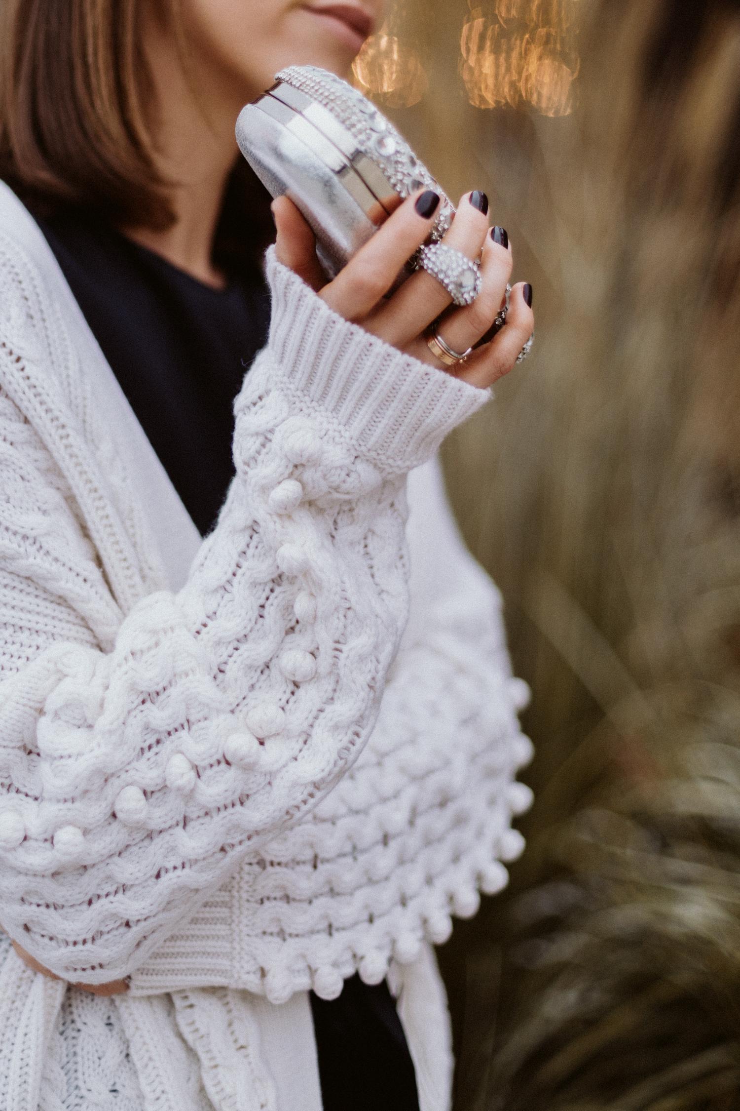Editor's Pick: SCS Festliche Outfits - Love Daily Dose