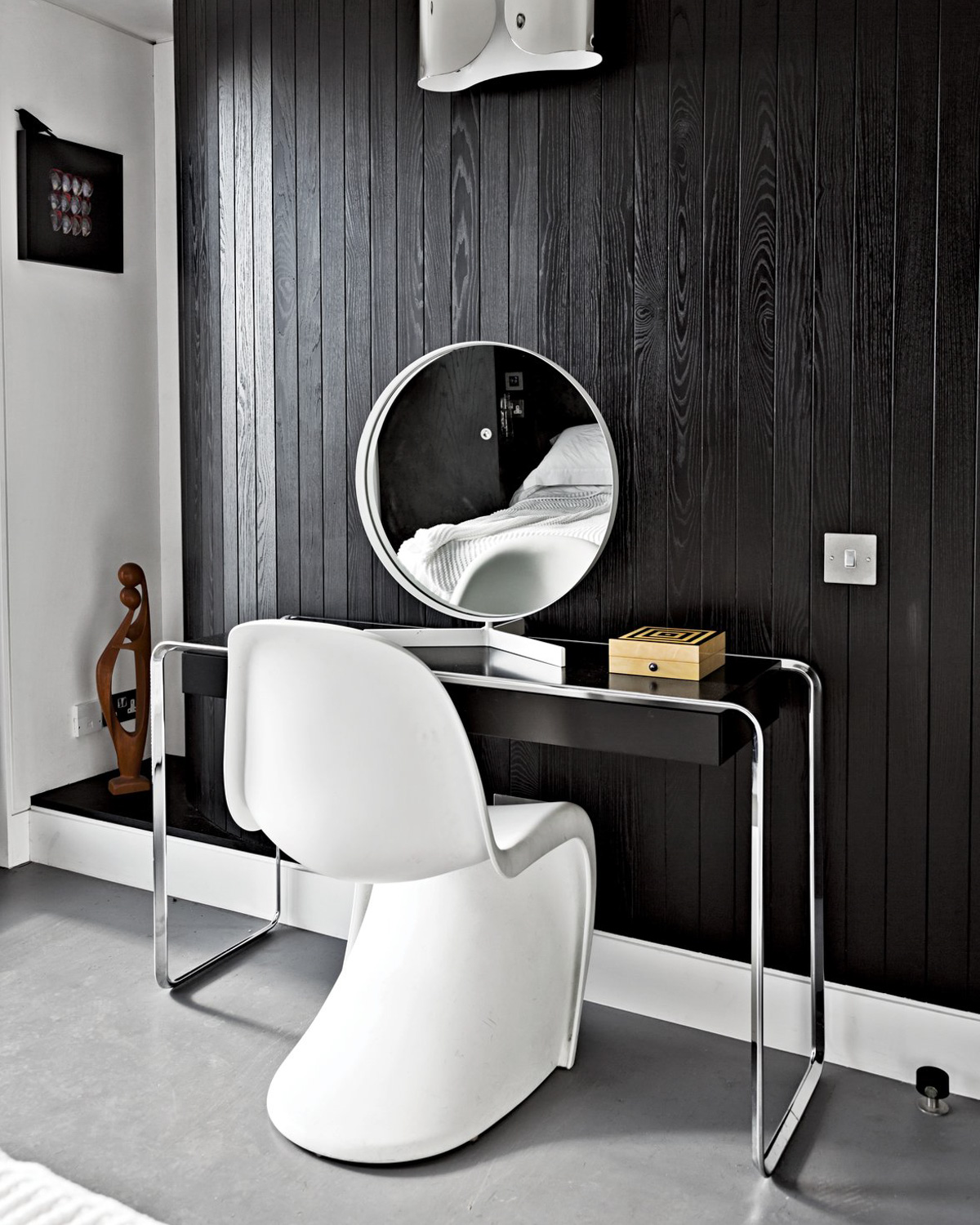 Interior: Designer Chairs You Need To Know | love daily dose