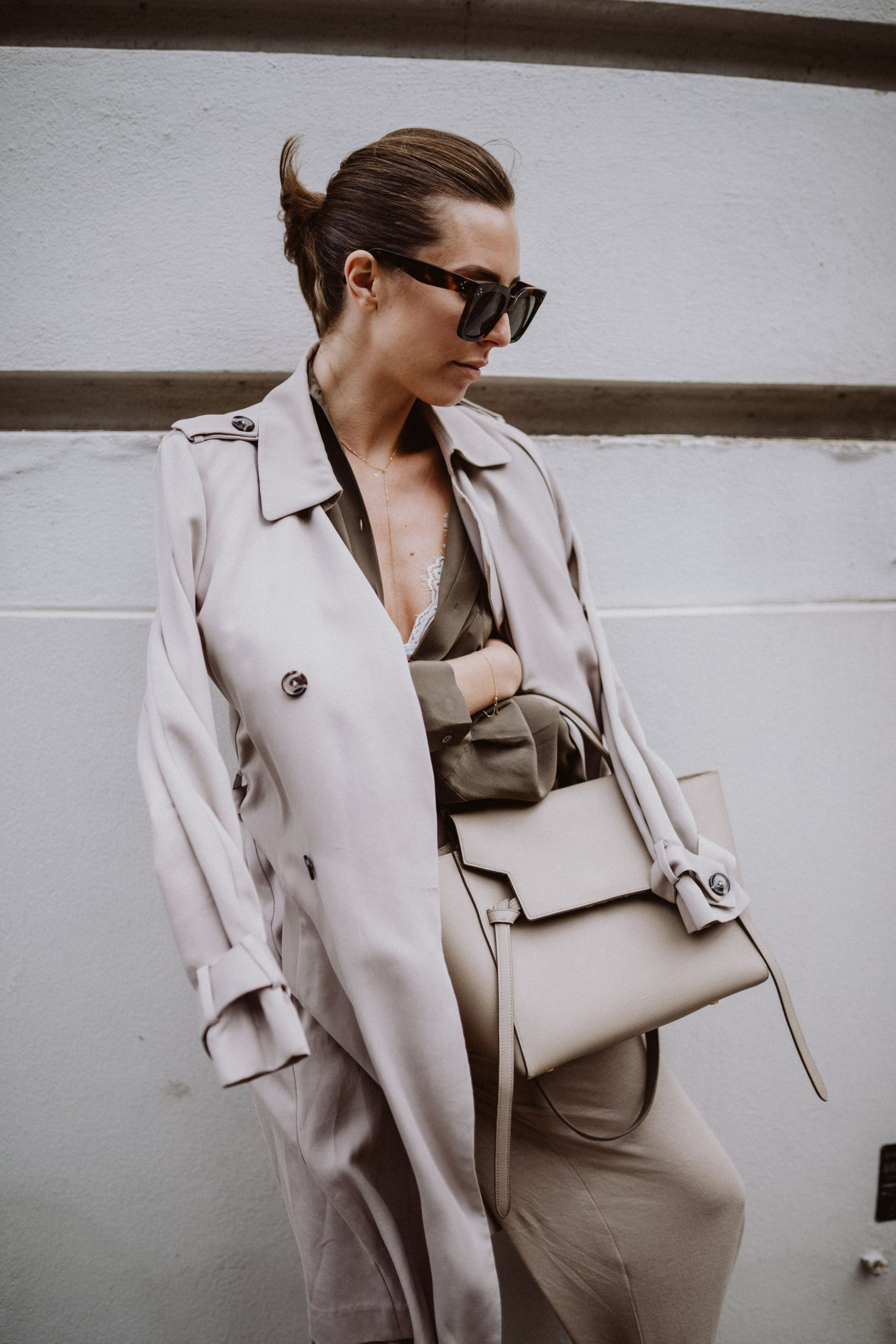 Modetrends 2019: Beige - Love Daily Dose