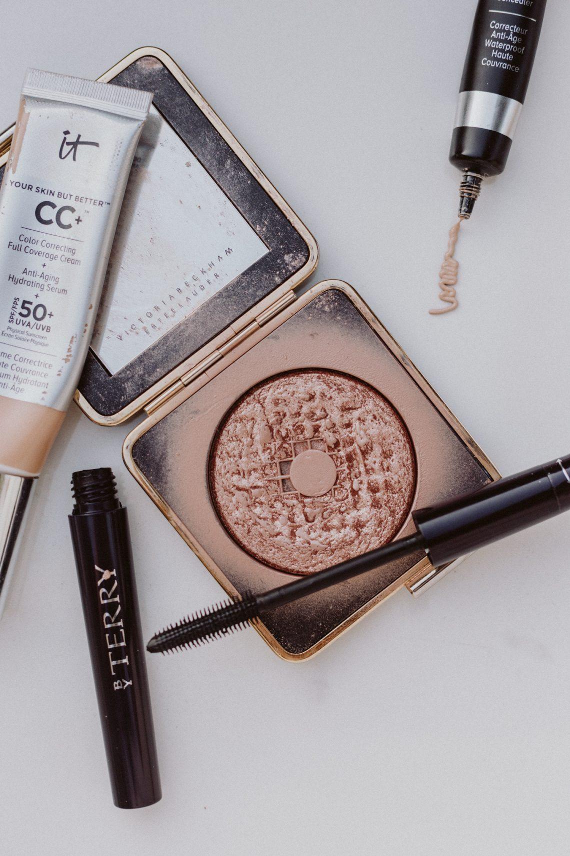 Beauty Basics: Unsere Must-Haves für den Alltag