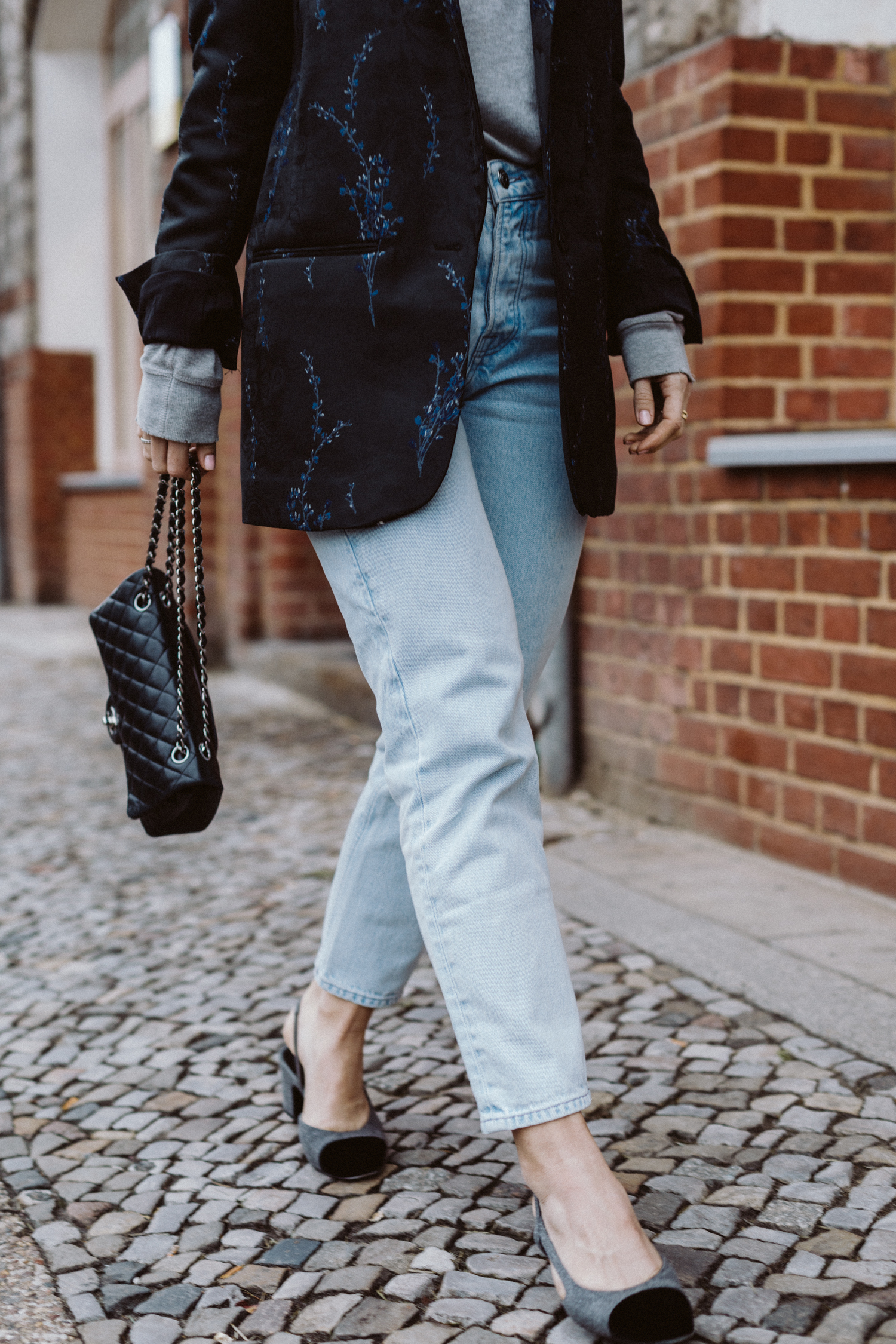 Editor's Pick: Looks mit Blazer - Love Daily Dose