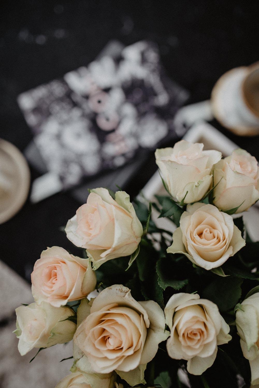 Reading List: Lovestories - Die schönsten Liebesgeschichten Bücher | Love Daily Dose