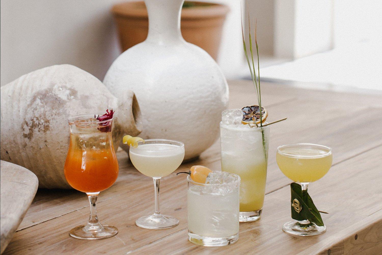 best botels Yukatan: Casa Pueblo Tulum Mexico - Love Daily Dose