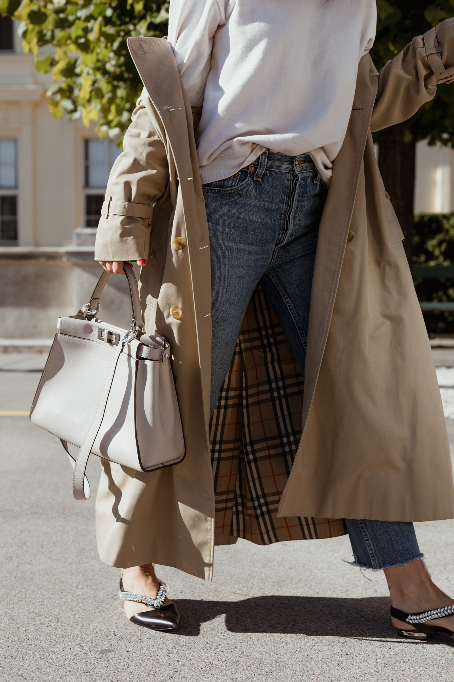 Get The Look For Less: Modetrends im Frühling | Love Daily Dose