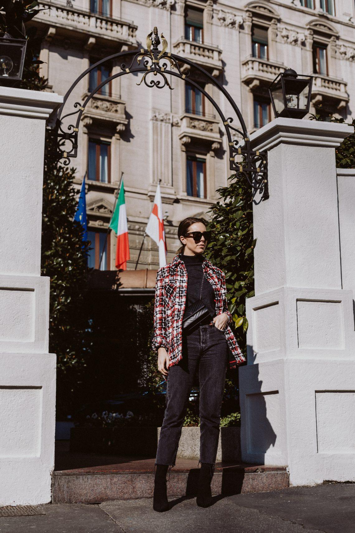 Editor's Pick: Milano