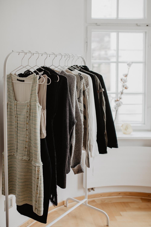 Shop Our Closet: #sosodaily Flohmarkt Vol. 4