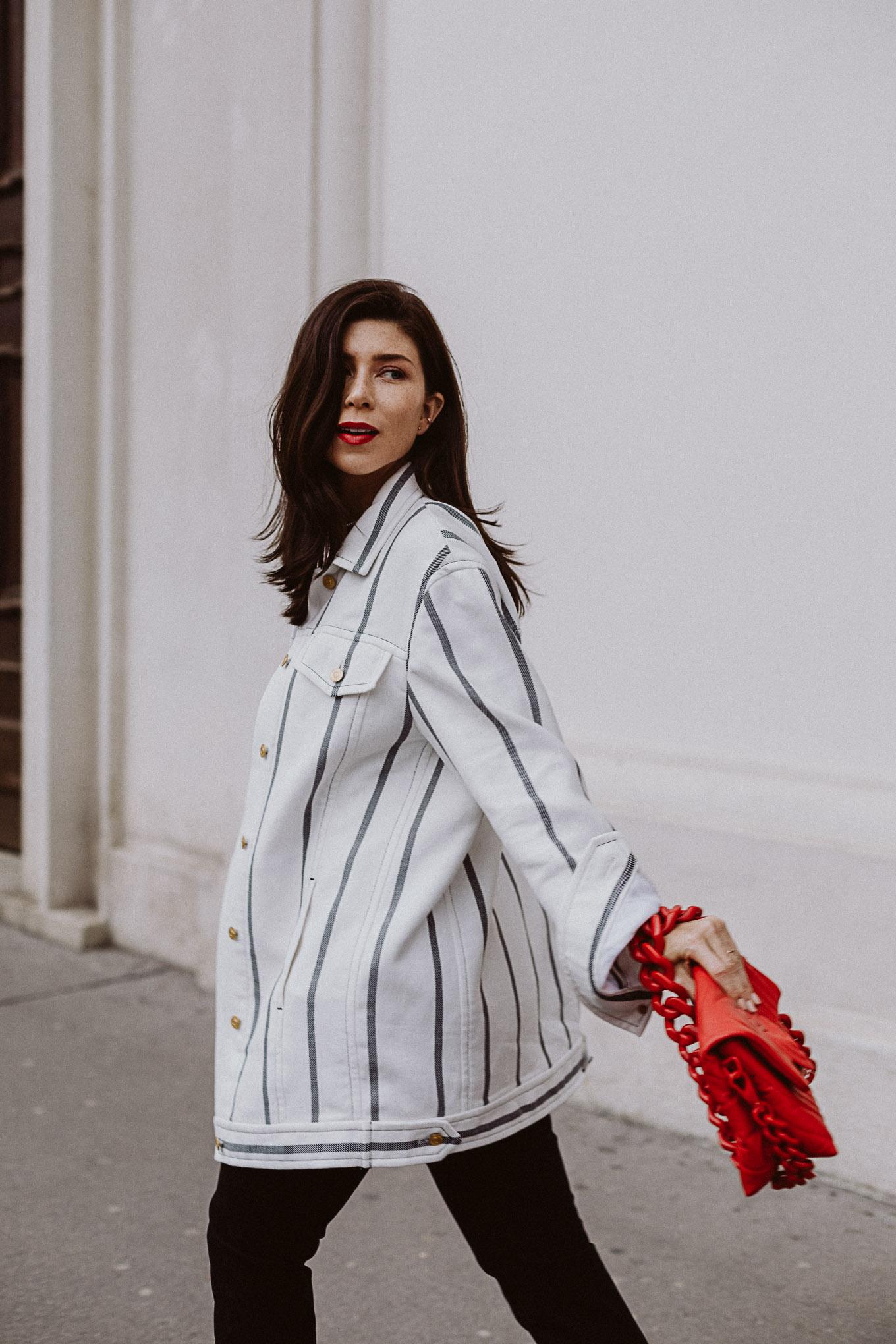 Editor's Pick: Styling Tipp Bunte Taschen für den Frühling - Love Daily Dose